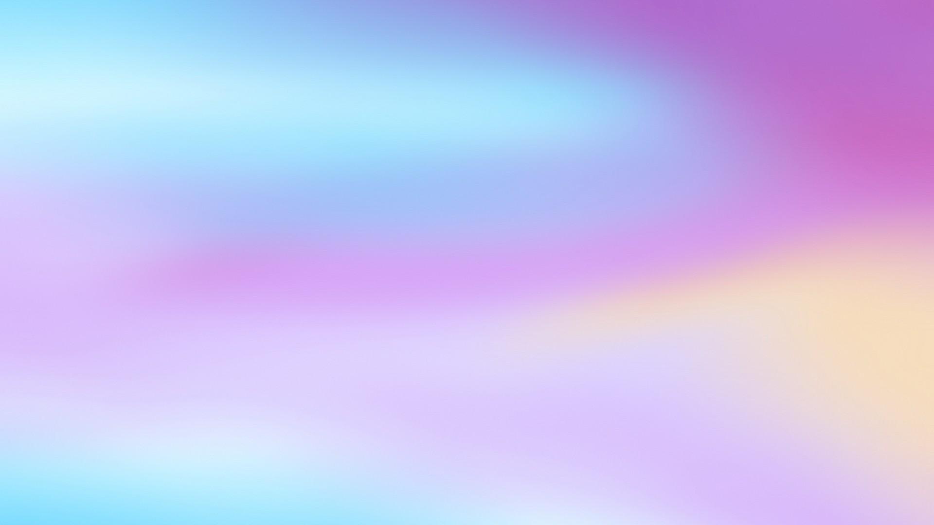 fond d 39 cran lumi re du soleil bleu simple flou horizon cercle atmosph re reflet. Black Bedroom Furniture Sets. Home Design Ideas