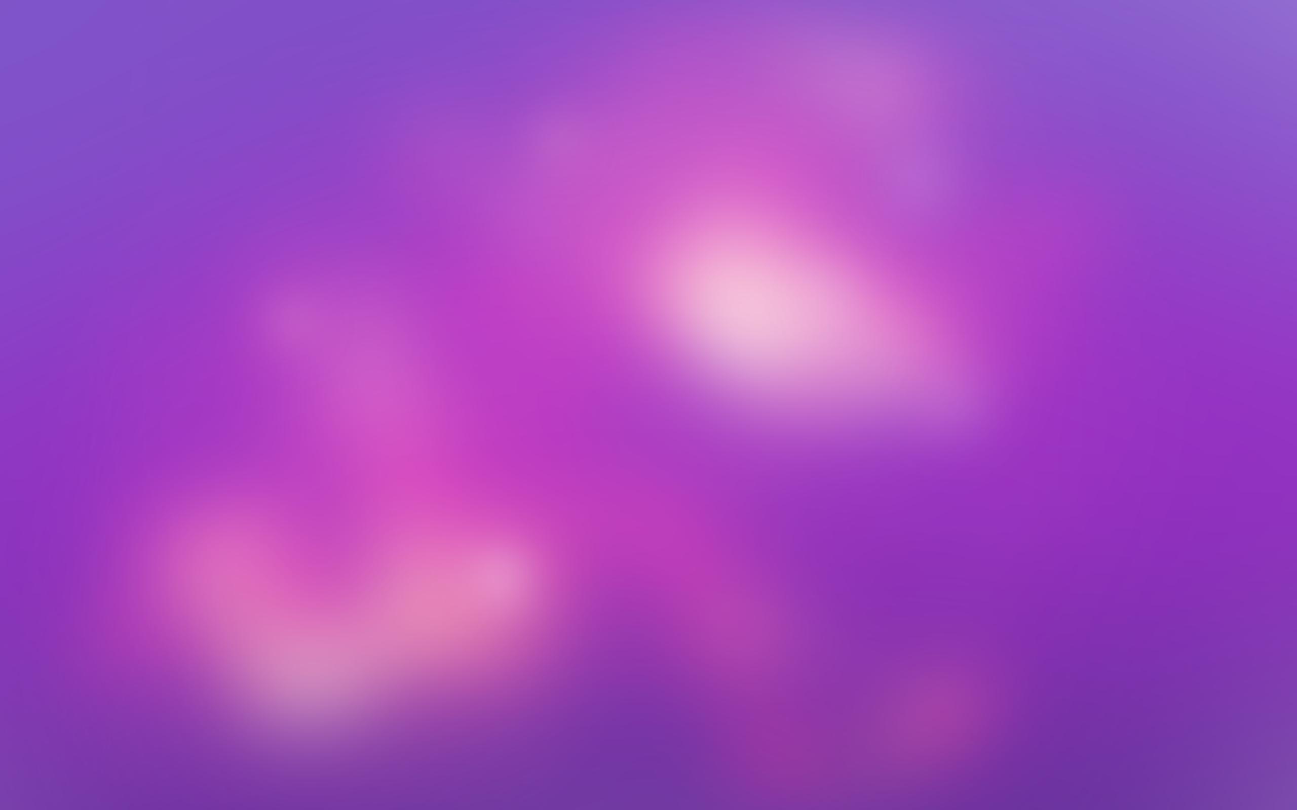 Wallpaper Sunlight Sky Purple Texture Circle