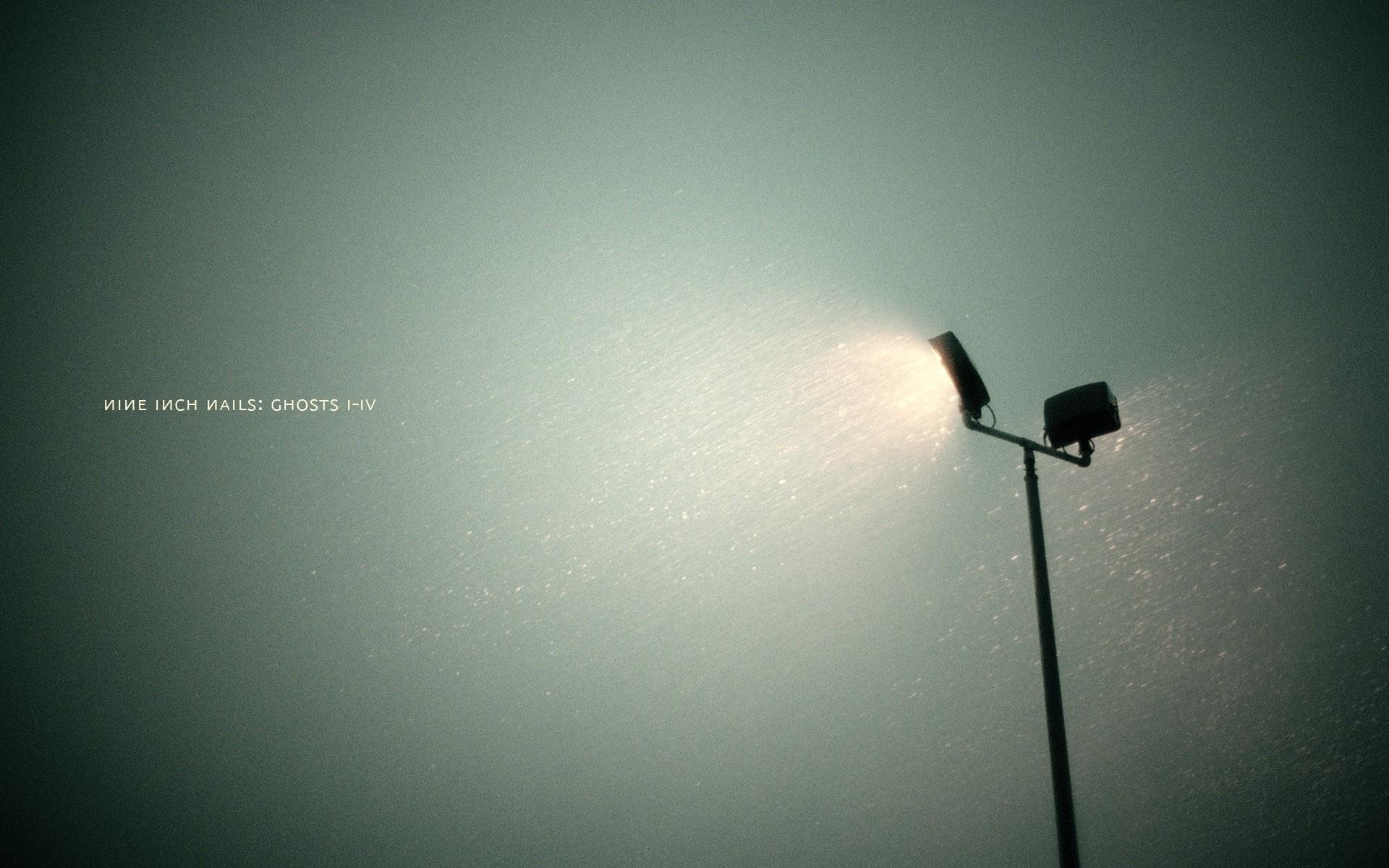 Fondos de pantalla : luz de sol, luz de la calle, reflexión, cielo ...