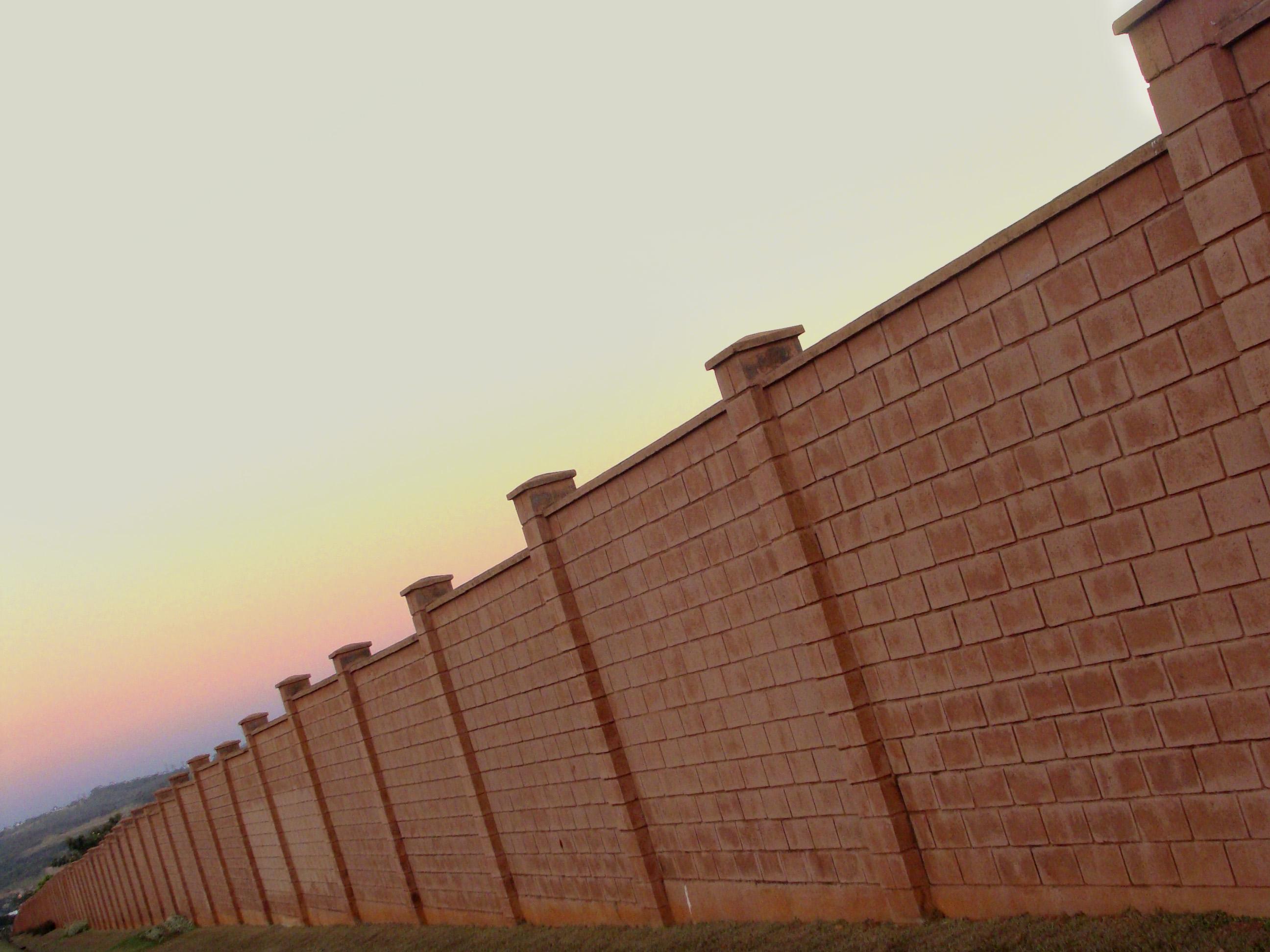 Wallpaper Sunlight Sunset Architecture Building Sky Wall