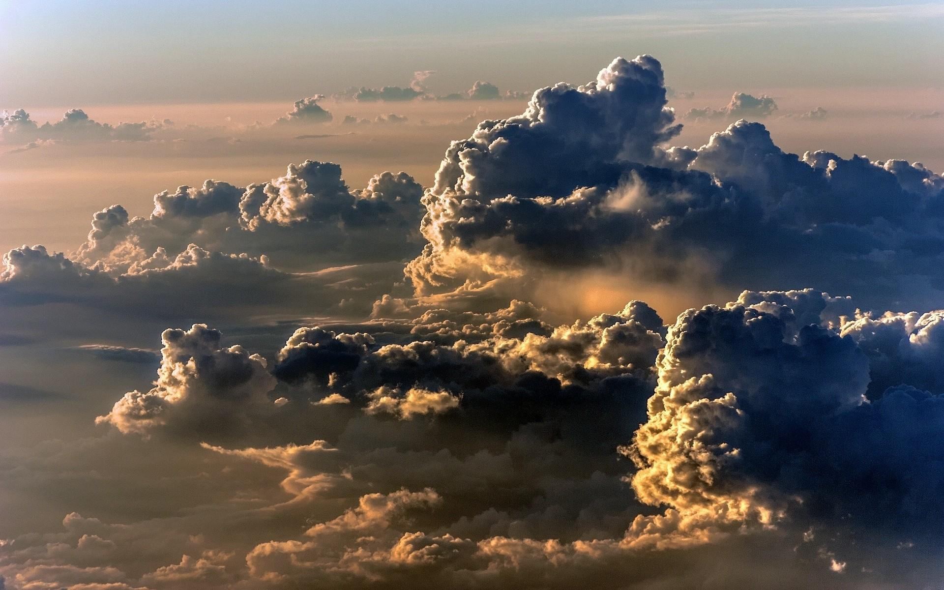 тема небо в фотоискусстве представлены