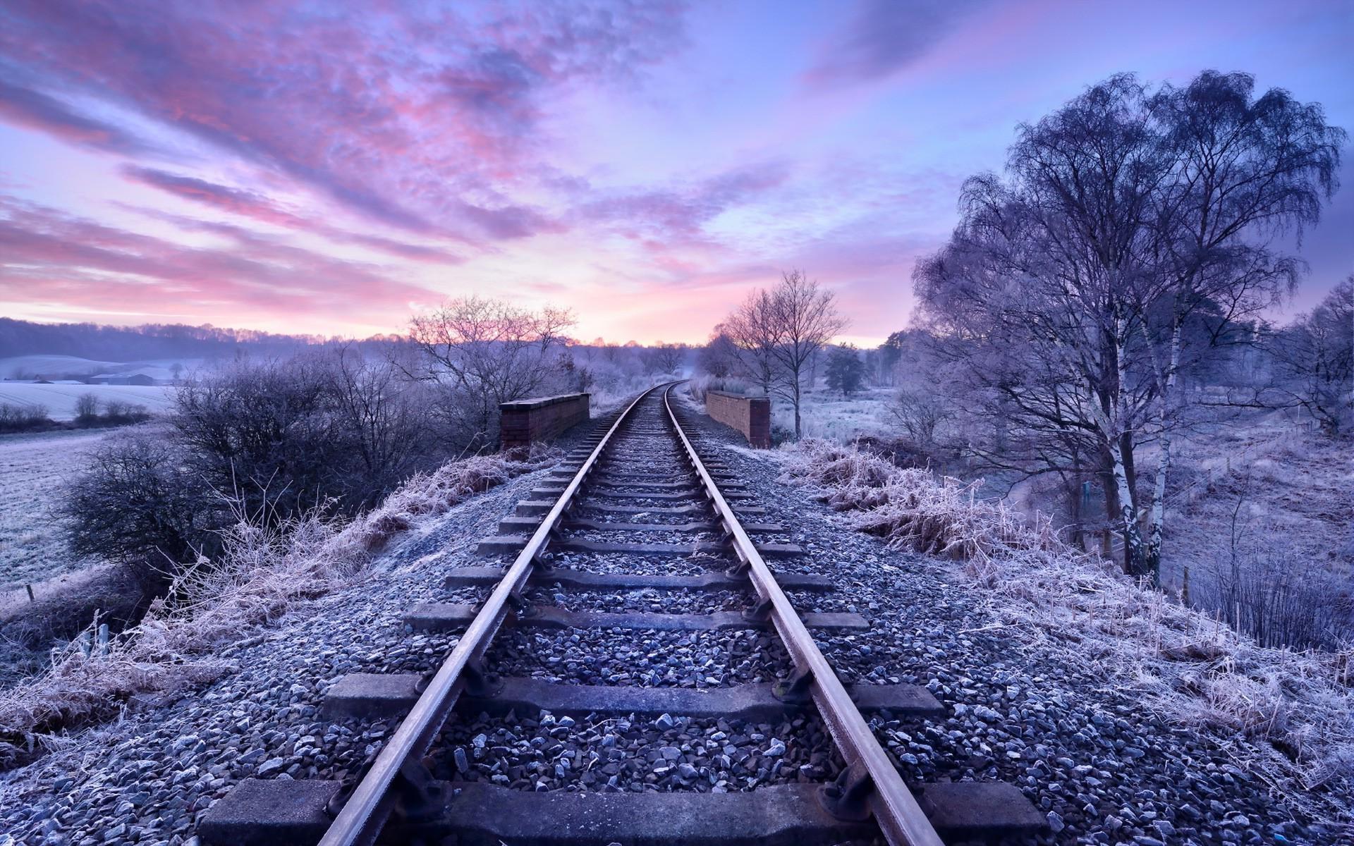 Поезда фото шри ланка территории базы