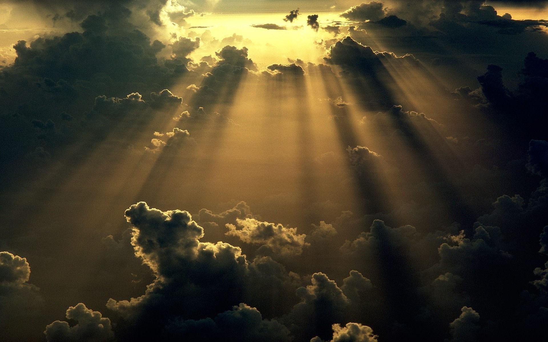 графический приснилась картинка на небеса давно