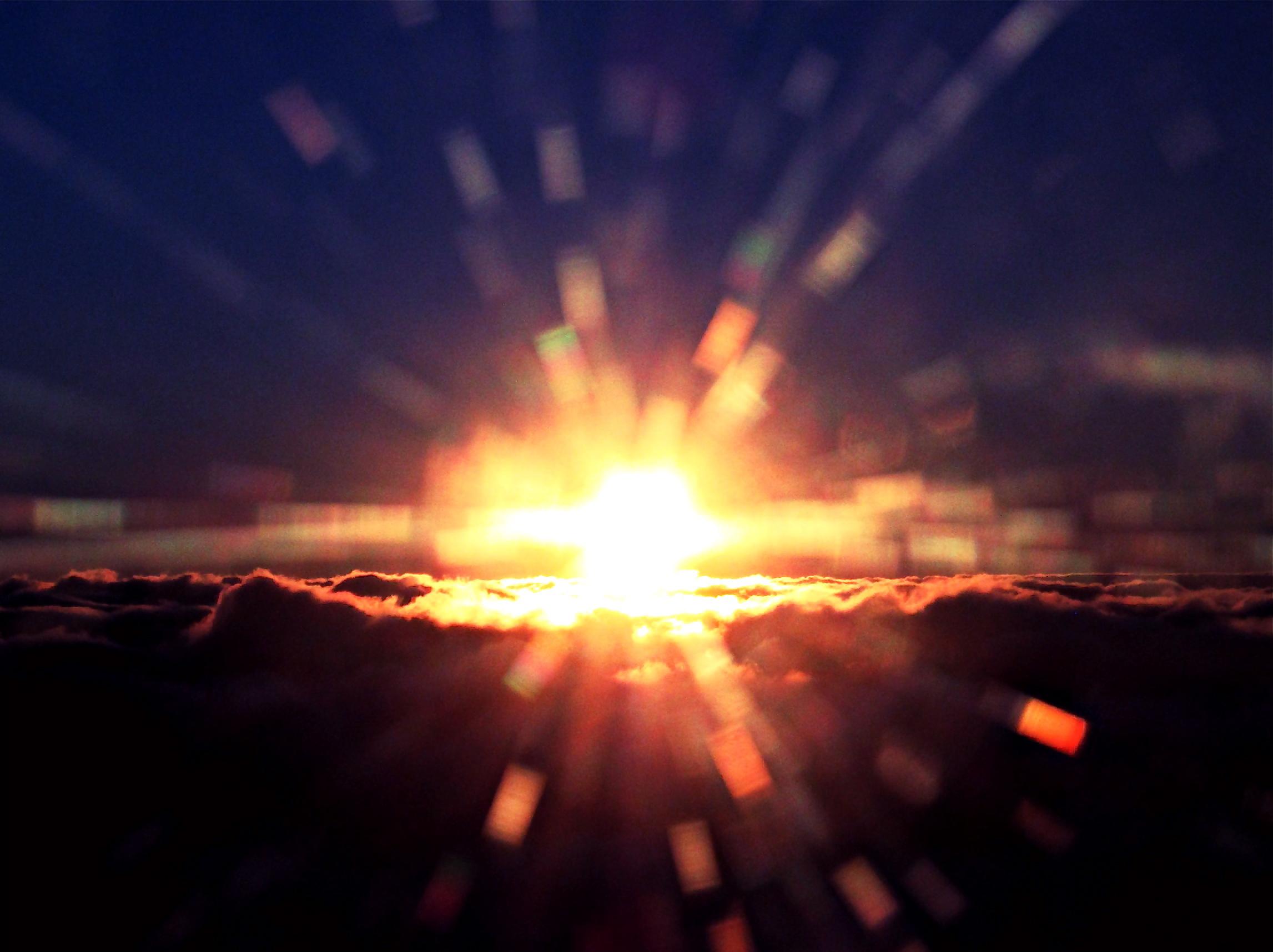 Beautiful Wallpaper Music Bright - sunlight-sunset-night-space-sky-purple-clouds-Earth-music-sunrise-evening-morning-flying-musician-Sun-orange-horizon-atmosphere-bright-campfire-light-cloud-dawn-darkness-daytime-brightsun-computer-wallpaper-atmosphere-of-earth-afterglow-geological-phenomenon-beautifulsunrise-phenomenon-purplesky-mattbrouwer-incrediblesunrise-capturecreation-flecksofcolor-tillthesunrise-mattbrouwernewalbum-fromtheairsunrise-881260  Trends_472182.jpg
