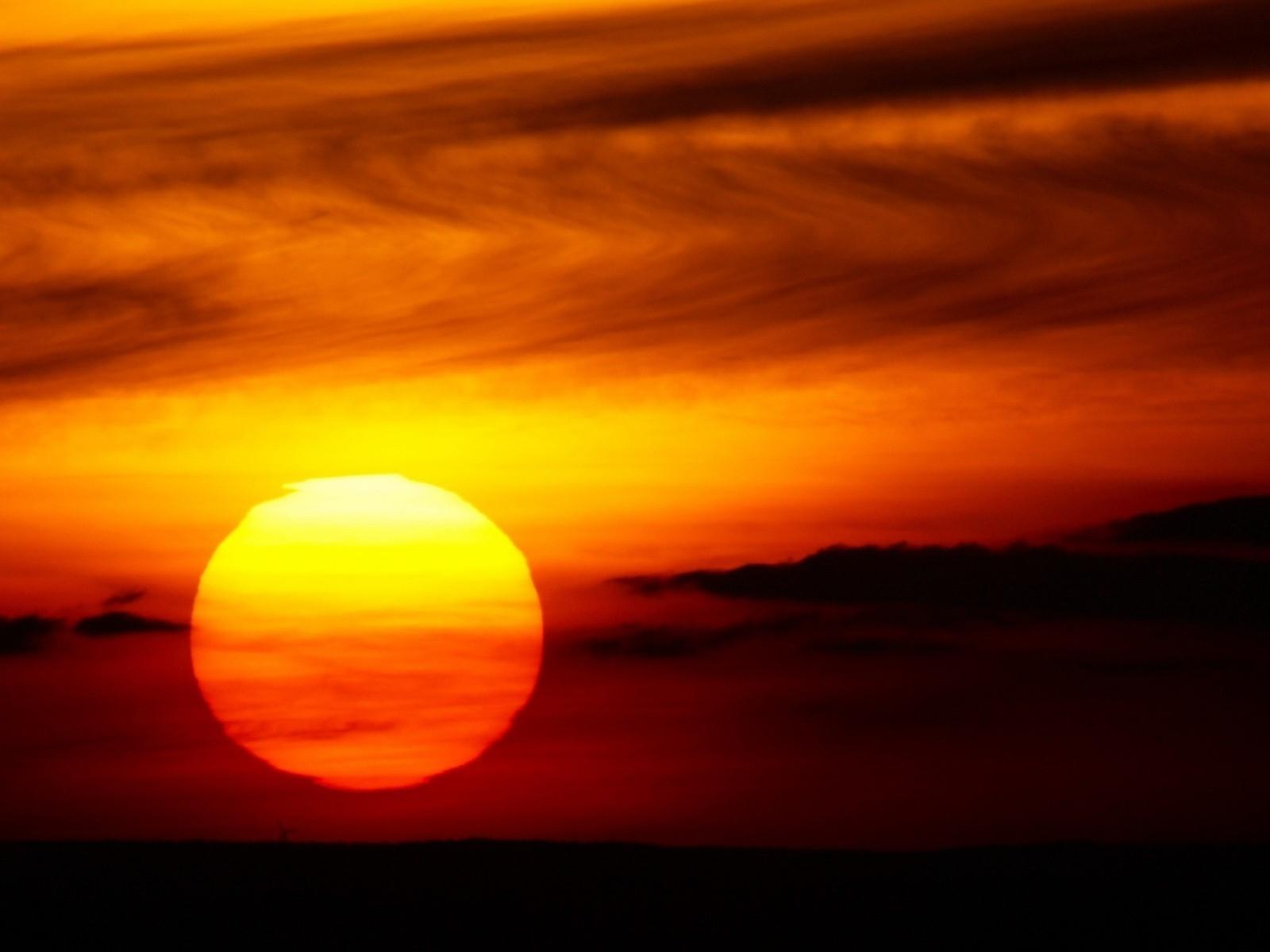 Hintergrundbilder : Sonnenlicht, Sonnenuntergang, rot, Betrachtung, Sonnenaufgang, Abend, Morgen ...