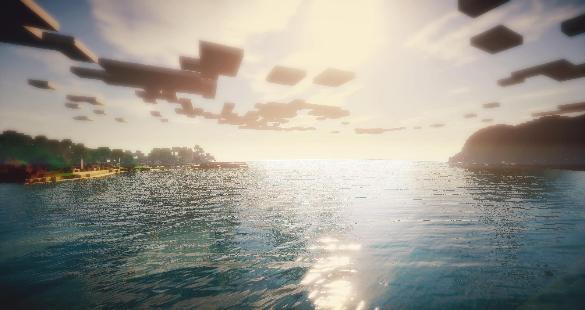 Beautiful Wallpaper Minecraft Beach - sunlight-sunset-sea-bay-reflection-sky-vehicle-beach-sunrise-Minecraft-evening-morning-coast-Sun-horizon-dusk-cloud-dawn-ocean-wave-56914  Snapshot_651046.png