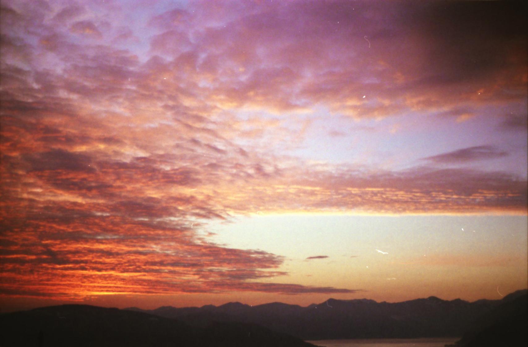 Hintergrundbilder : Sonnenlicht, Sonnenuntergang, Meer, Natur, Liebe ...