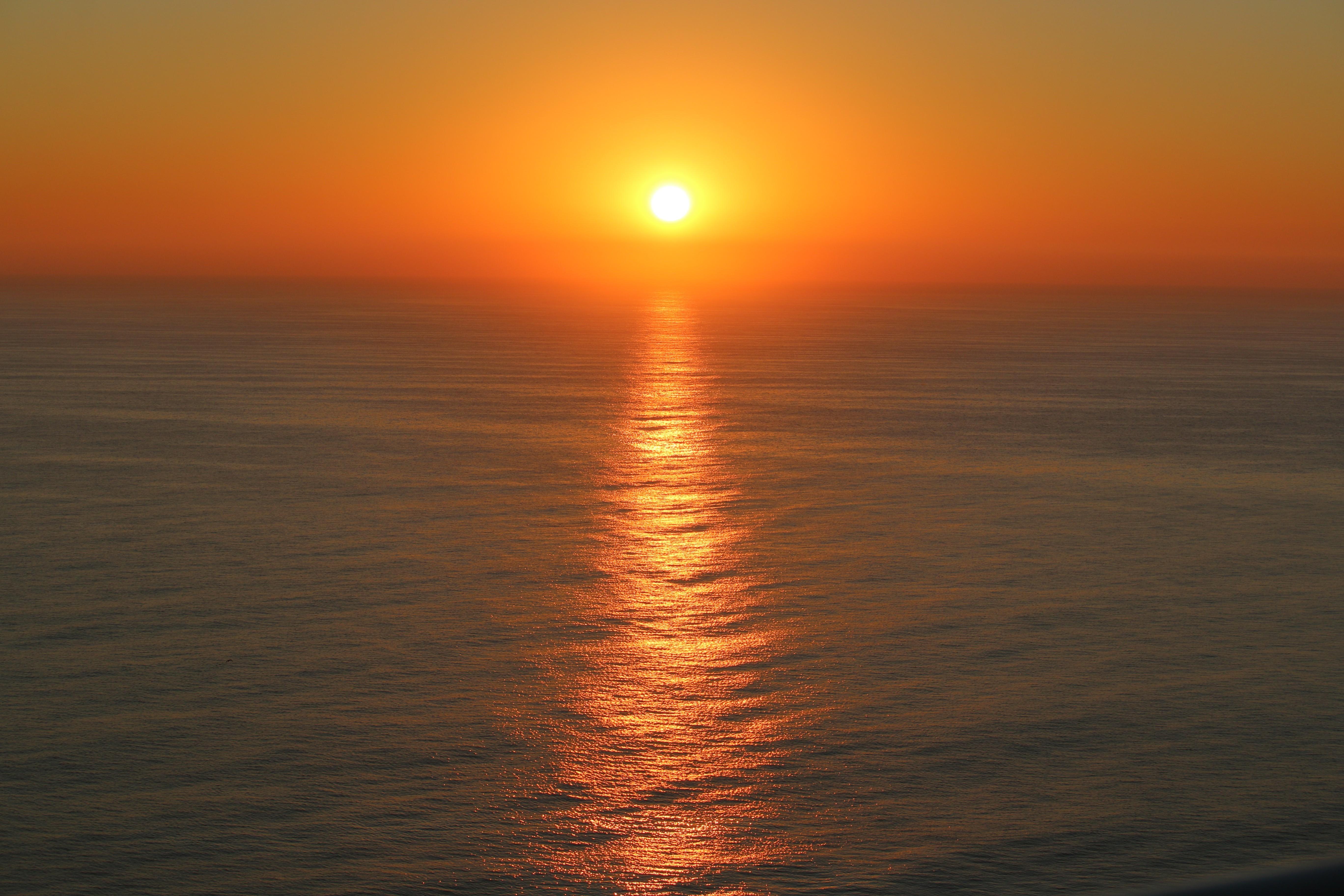 инвестиций фото рассвета над морем является обладательницей