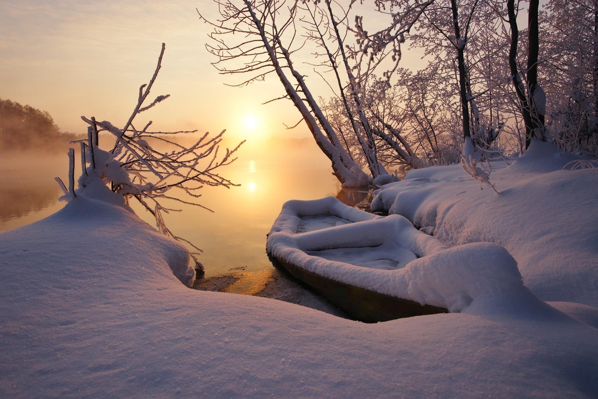 Картинки оптимистам в снежное февральское утро, надписью милый