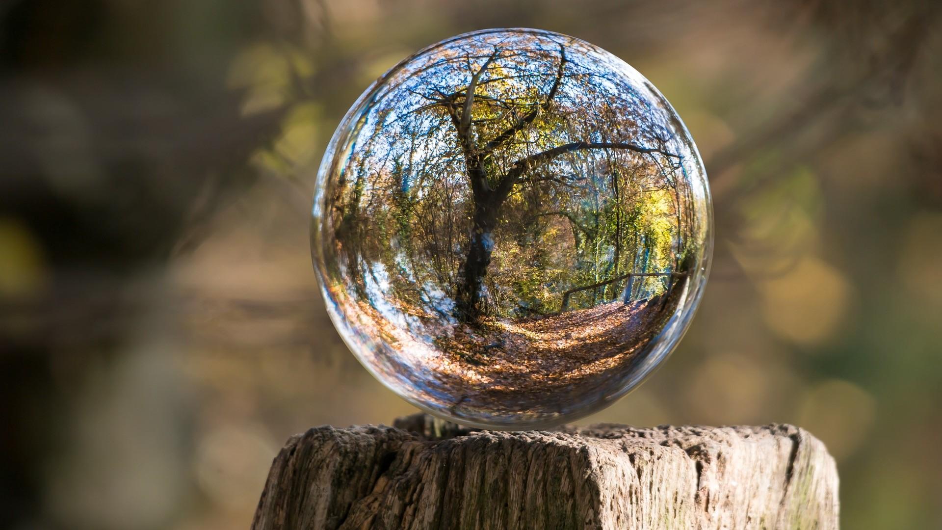 красивые картинки сферы подчеркивайющий фигуру