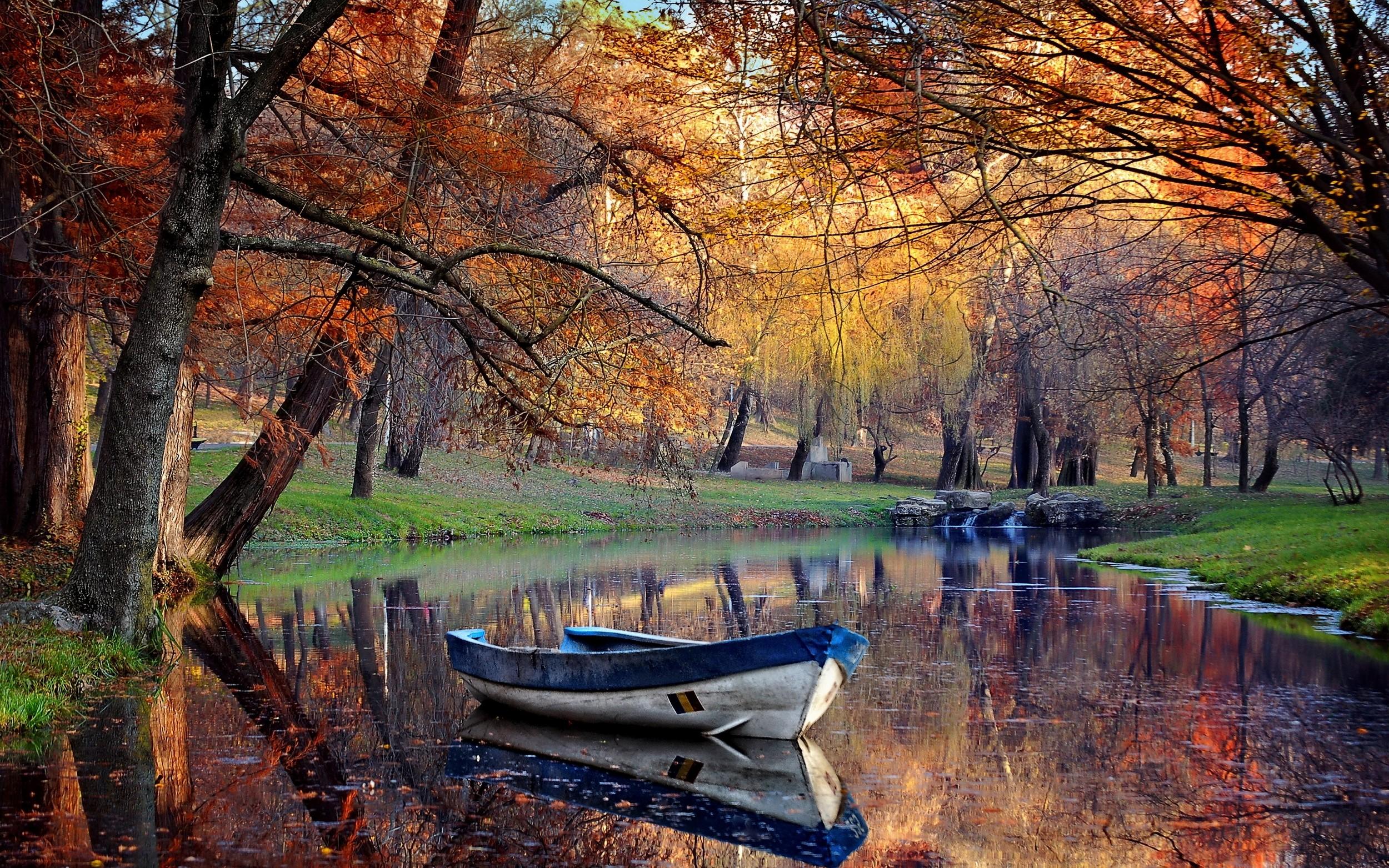Сонник Вода к чему снится Вода во сне видеть
