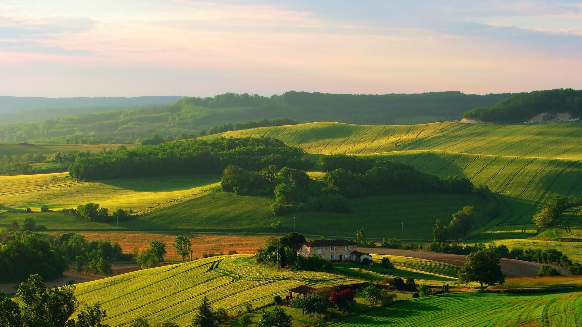 нужно поля и долины картинки двое уроженцев
