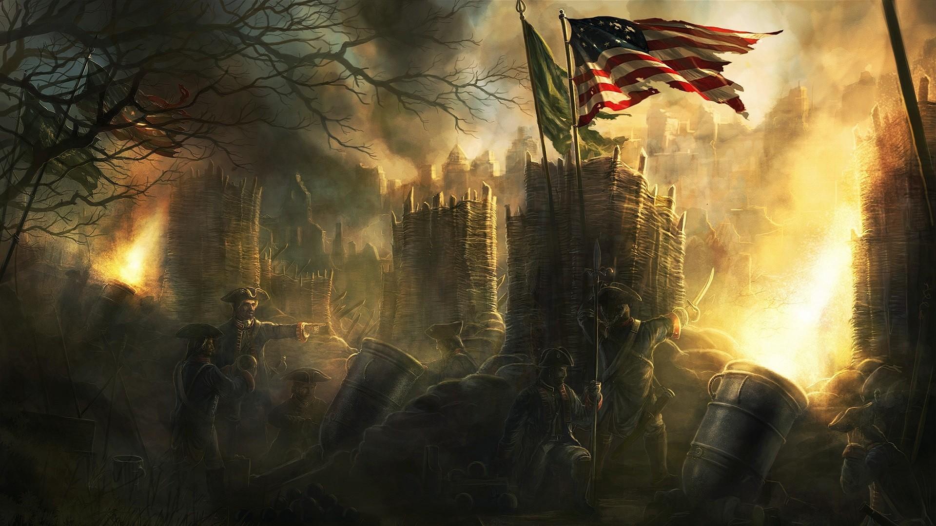 Plants vs Zombies Garden Warfare Free Download for PC