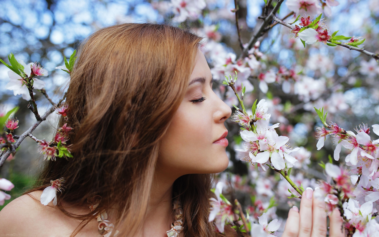 получите татуировку фото с цветущими деревьями руками бекхэм один
