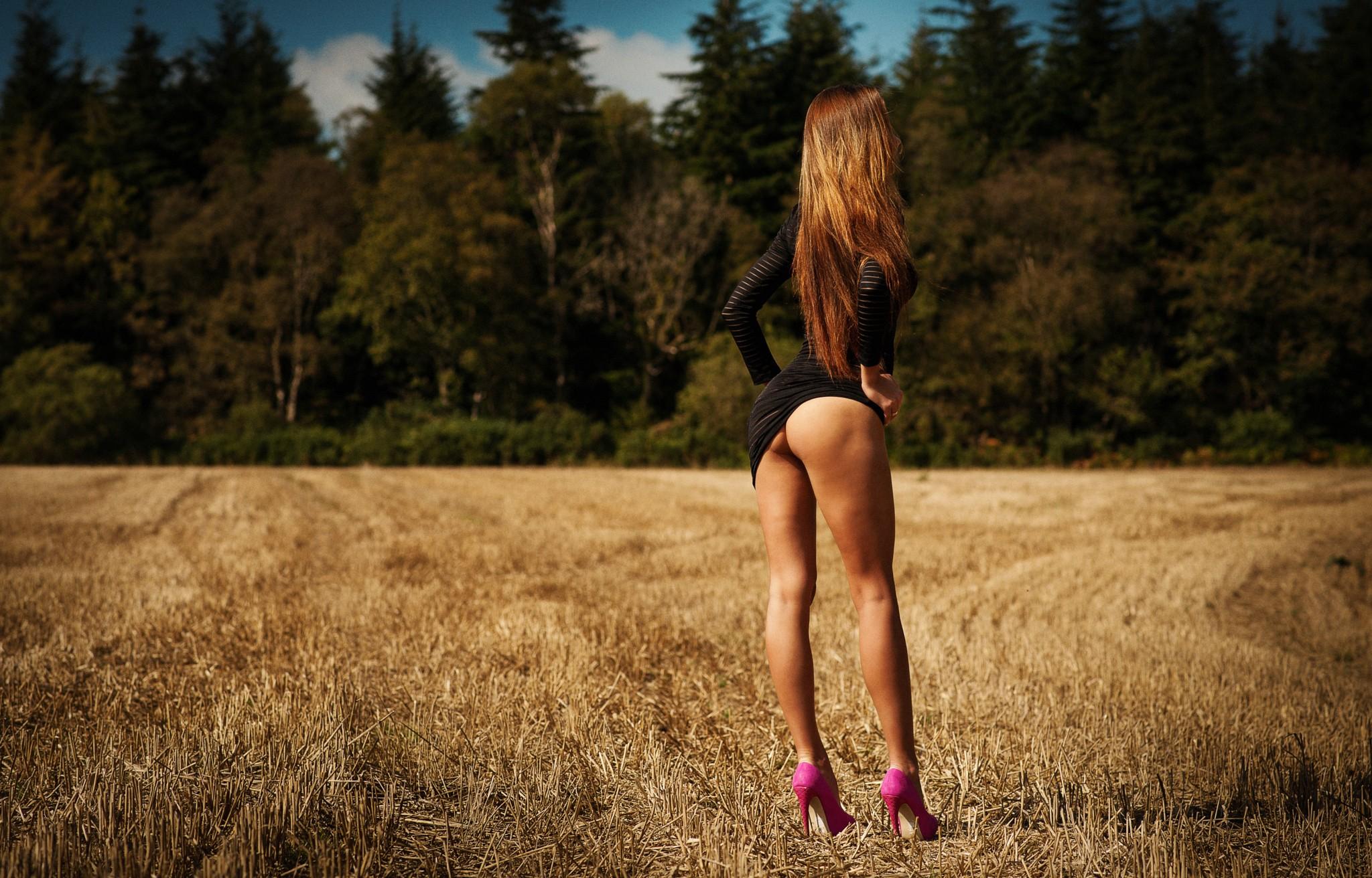 Wallpaper : sunlight, trees, women outdoors, model, long