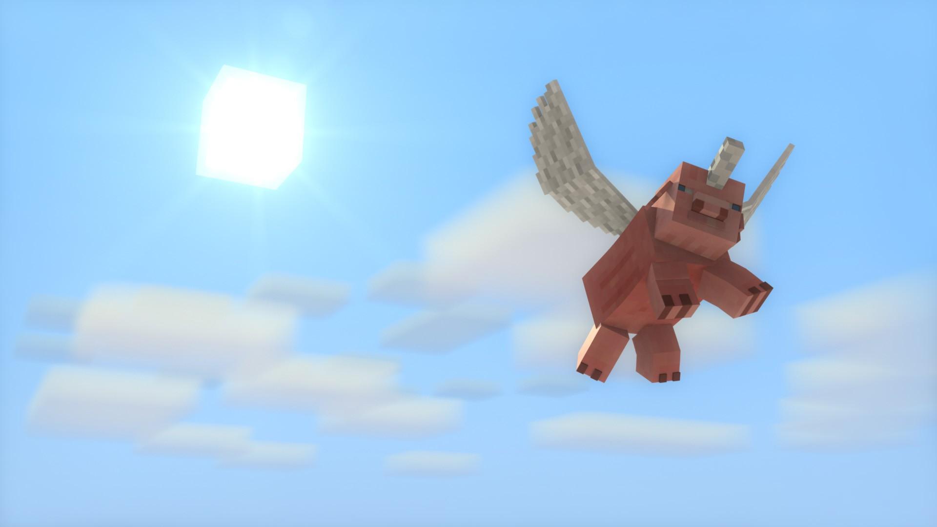 sunlight, video games, sky, aircraft ...