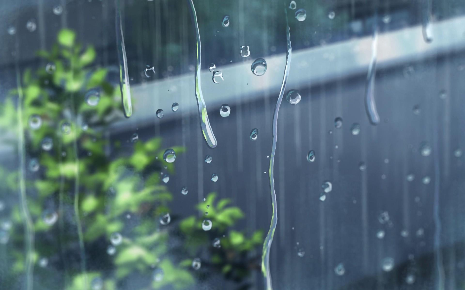 Fond d\'écran : lumière du soleil, eau, réflexion, pluie, vert, la ...