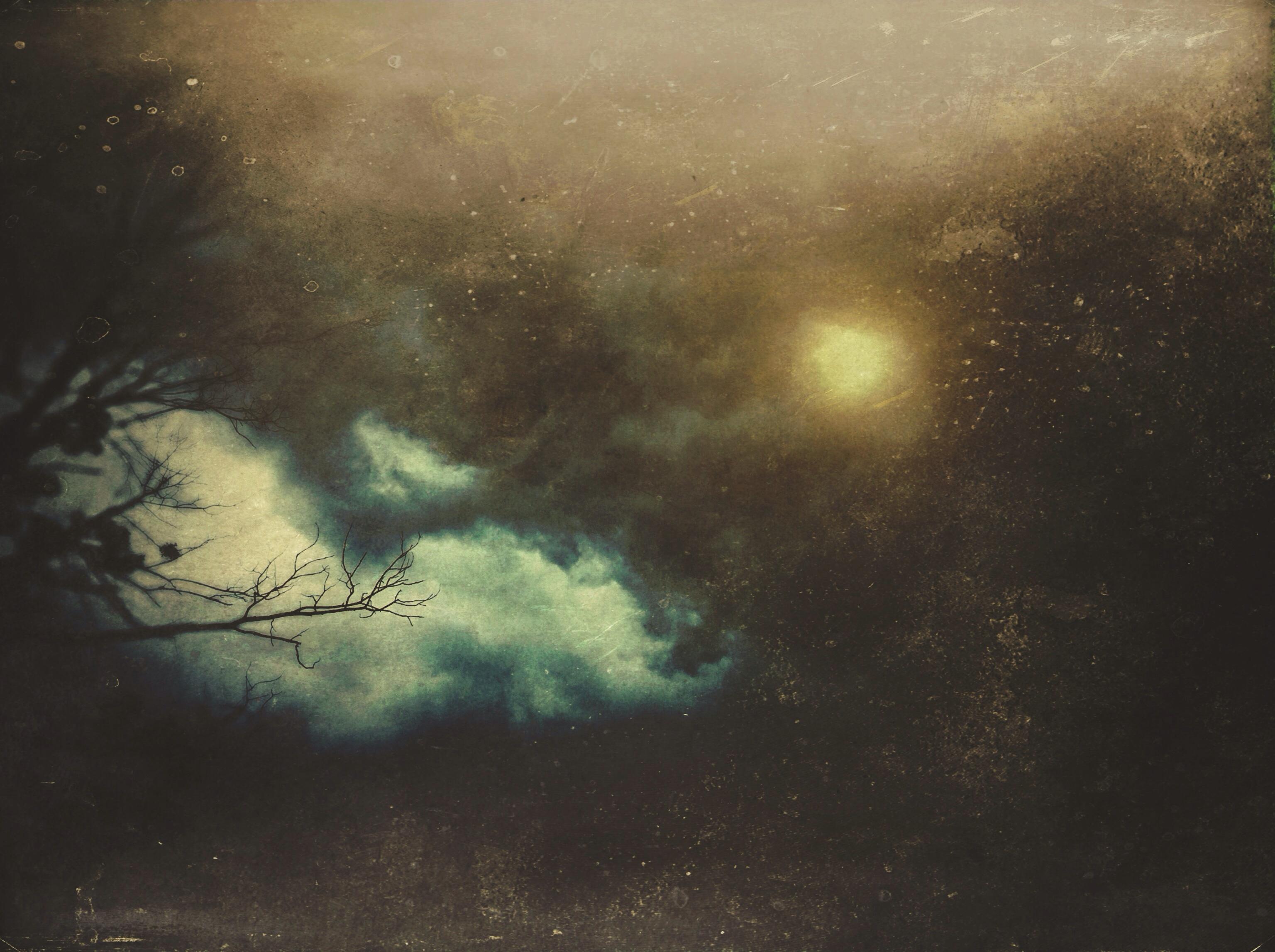 Sfondi Luce Del Sole Acqua Spazio Riflessione Cielo Terra