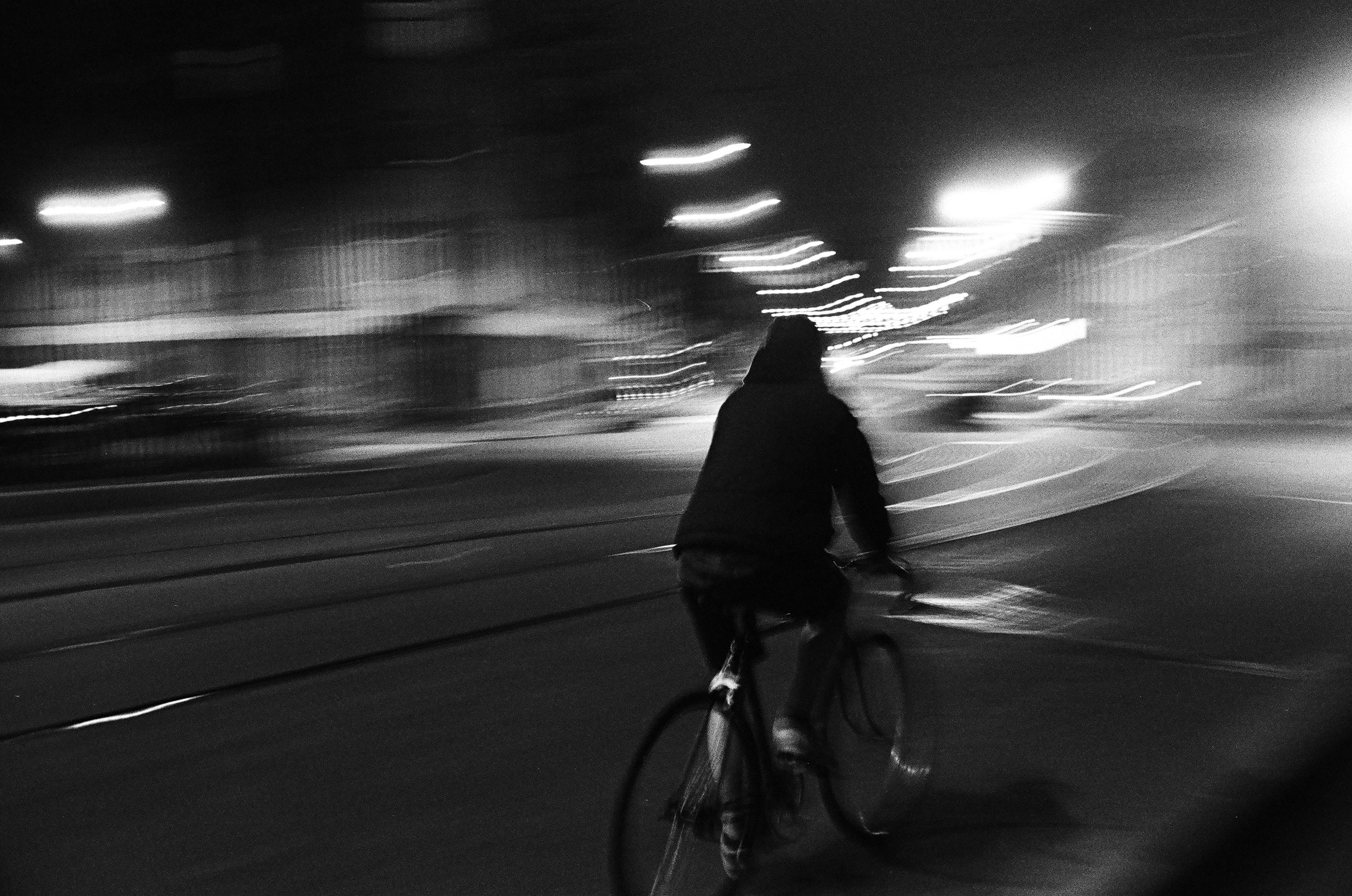 Entfernungsmesser Mit Rad : Hintergrundbilder : sonnenlicht weiß schwarz einfarbig nacht