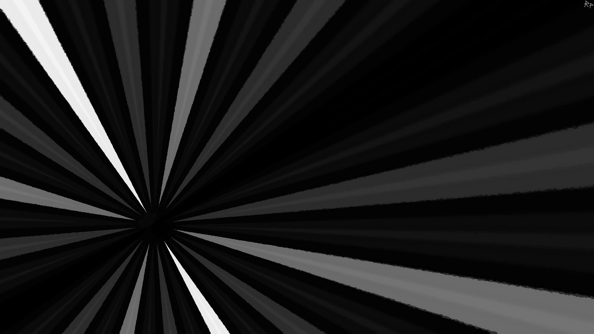 Fondos De Pantalla Luz De Sol Monocromo Simetría