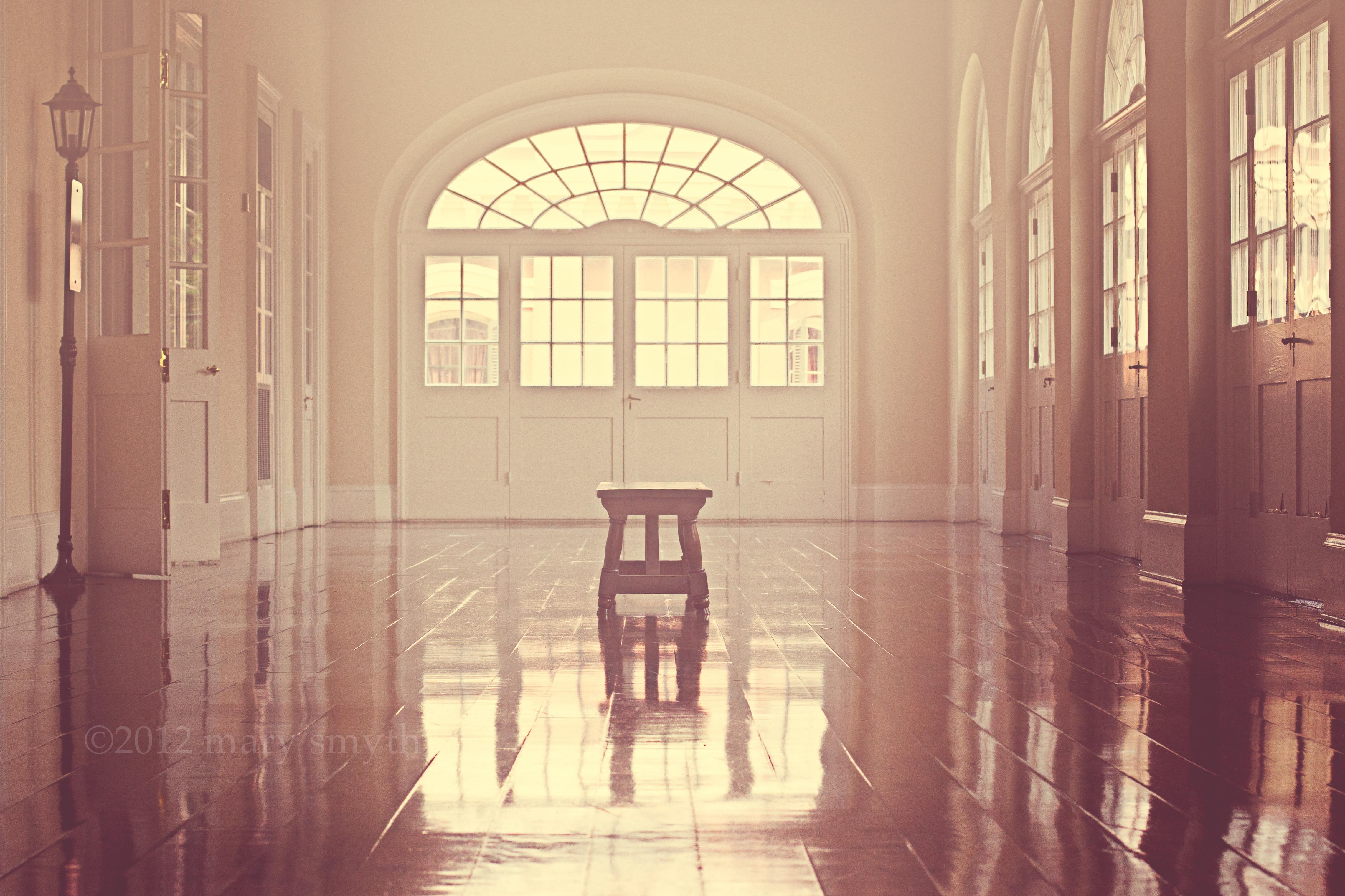 architecte d intrieur orlans intrieur de la cathdrale. Black Bedroom Furniture Sets. Home Design Ideas