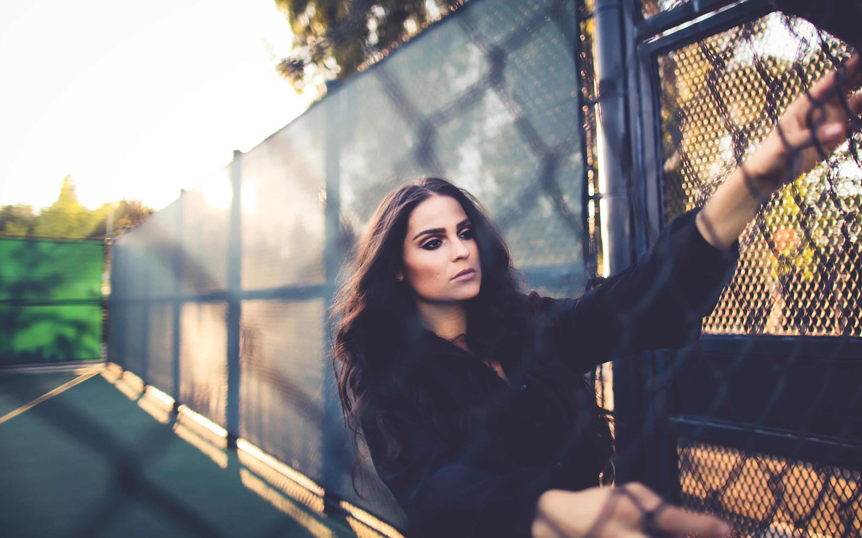 Fondos de pantalla : luz de sol, mujer, modelo, retrato