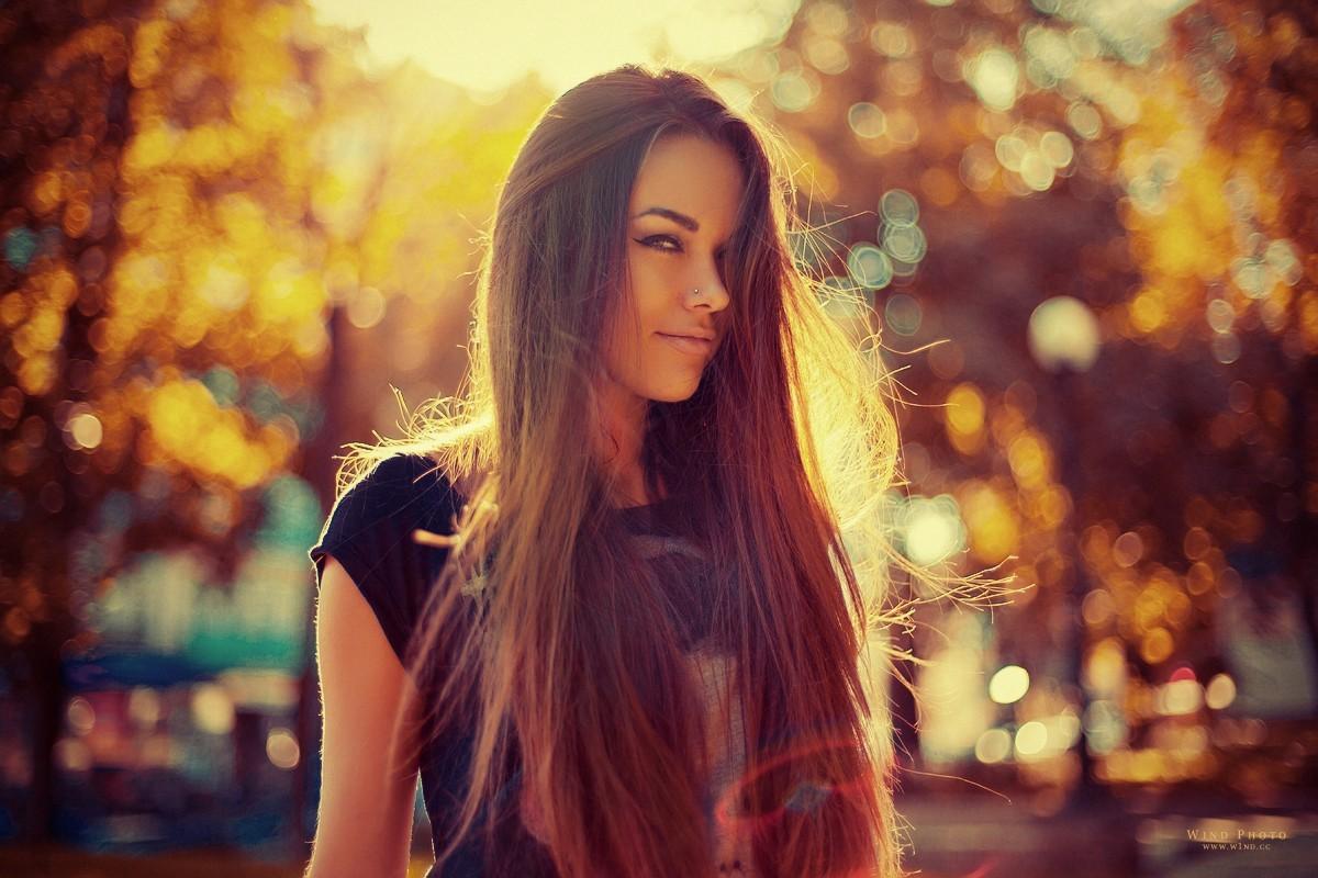 Hintergrundbilder : Sonnenlicht, Frauen im Freien, Frau