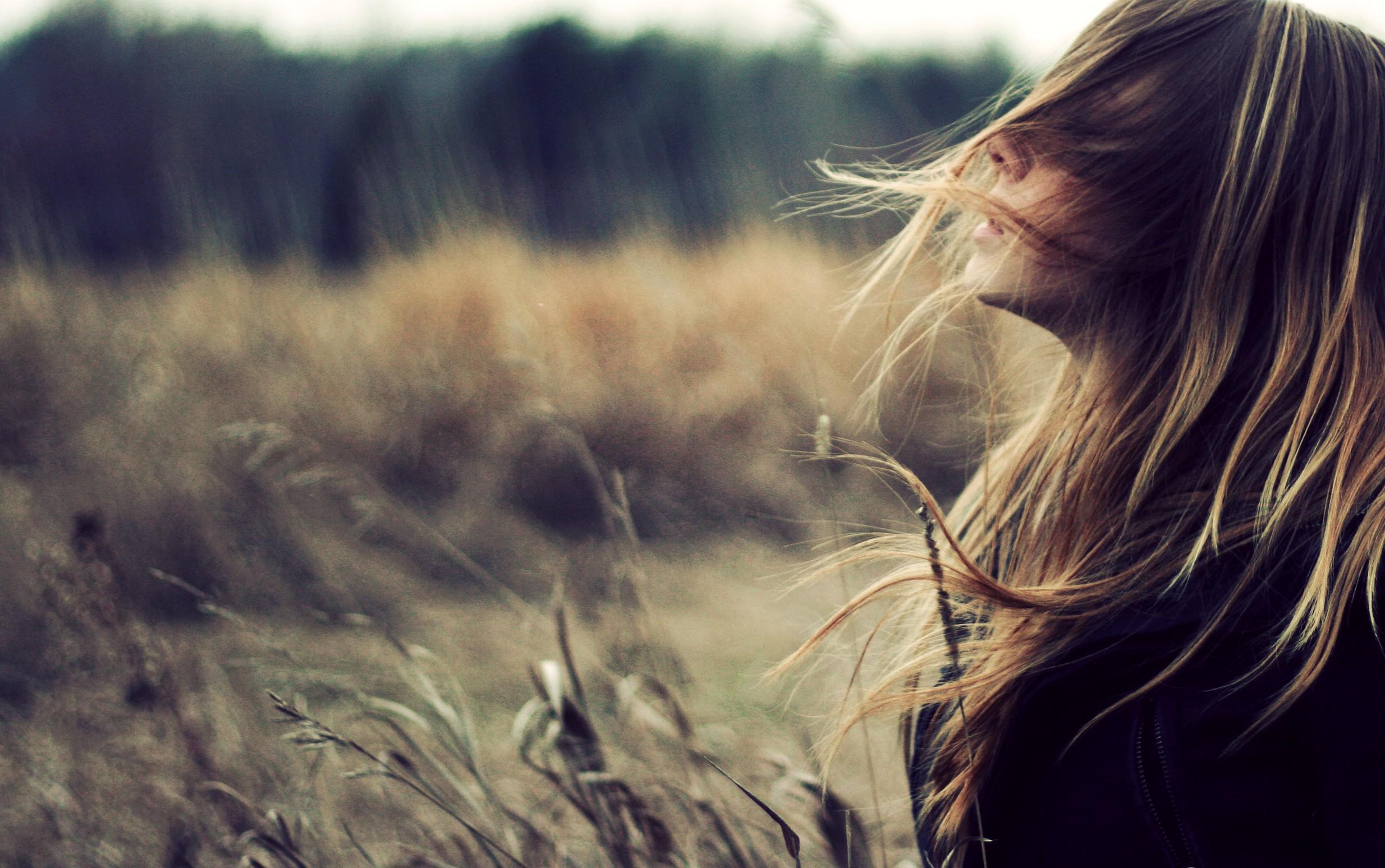 Hintergrundbilder Sonnenlicht Frauen Im Freien Frau