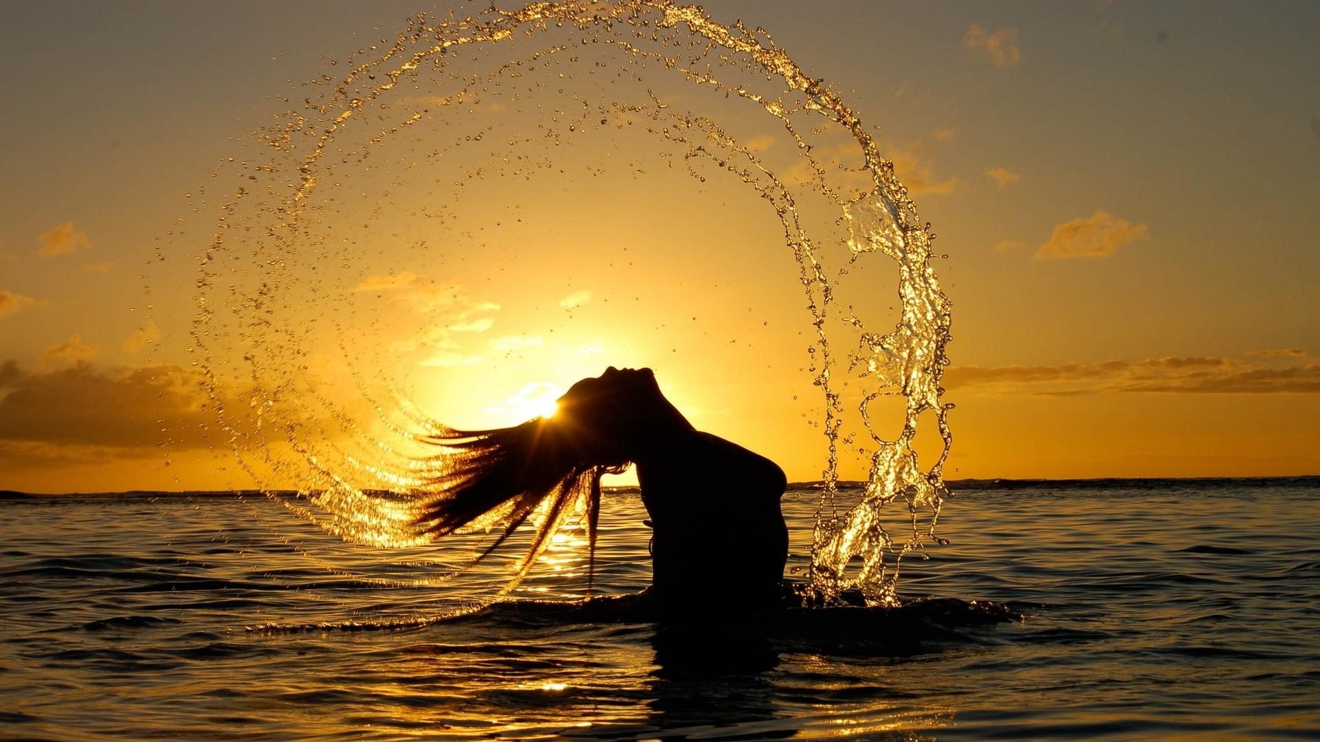 Красивые фото море на аву