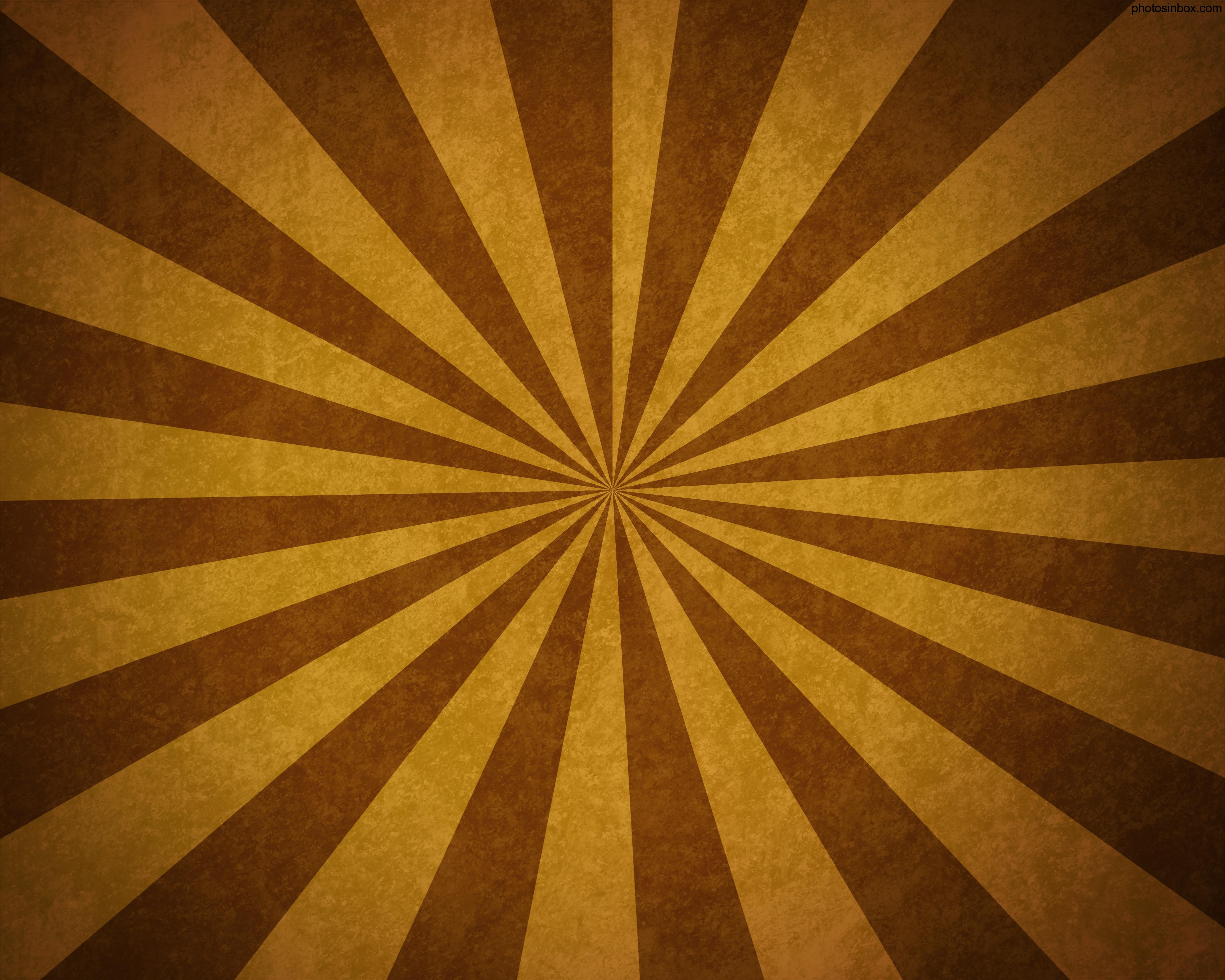 Fond d 39 cran lumi re du soleil bois sym trie jaune marron mod le orange texture cercle - Fond dur parquet ...