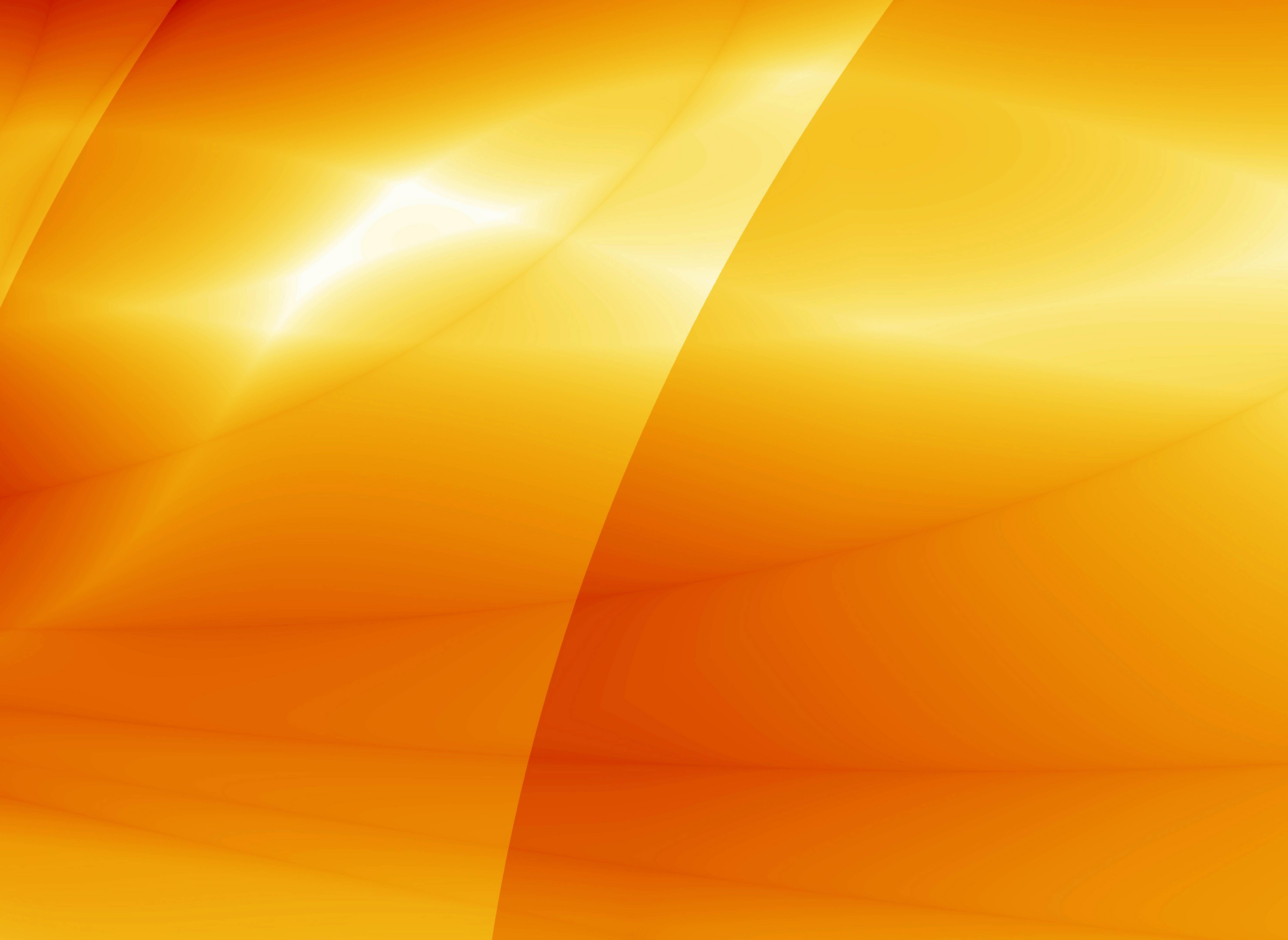 Fondos De Pantalla : Luz De Sol, Amarillo, Sol, Naranja