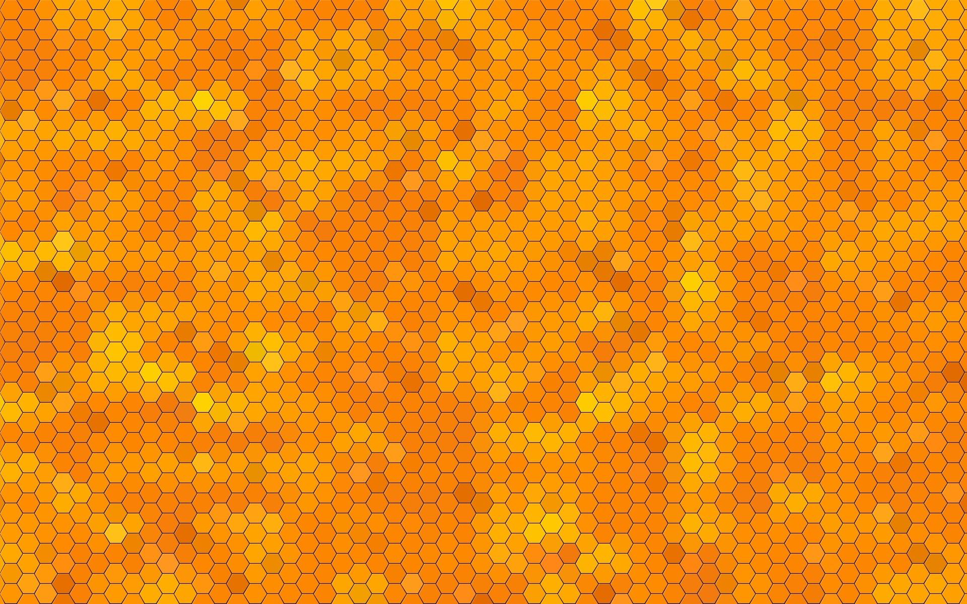Wallpaper : sunlight, yellow, pattern, orange, texture