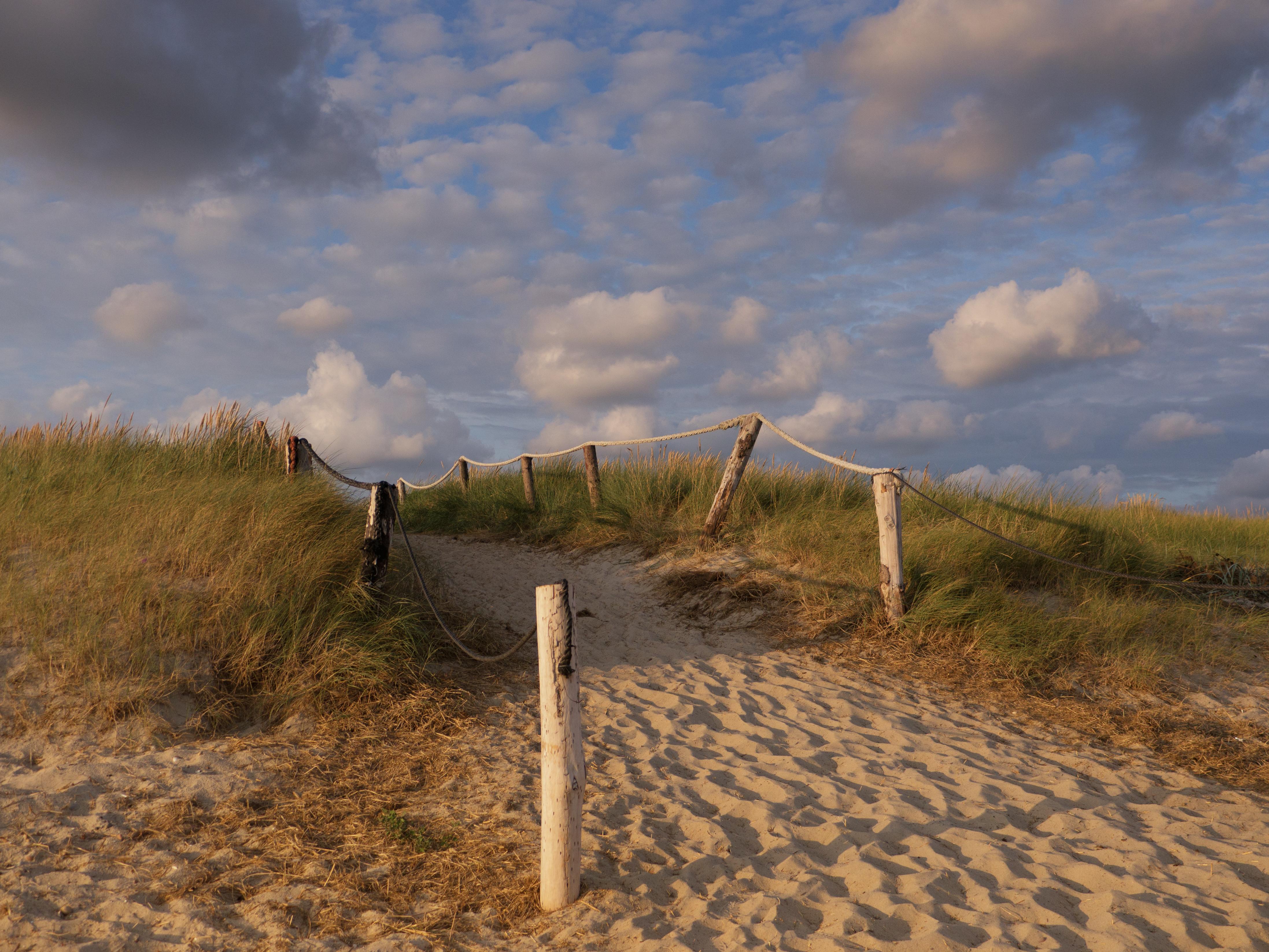 hintergrundbilder sonnenuntergang strand natur landschaft d nemark abend bew lkt d ne. Black Bedroom Furniture Sets. Home Design Ideas