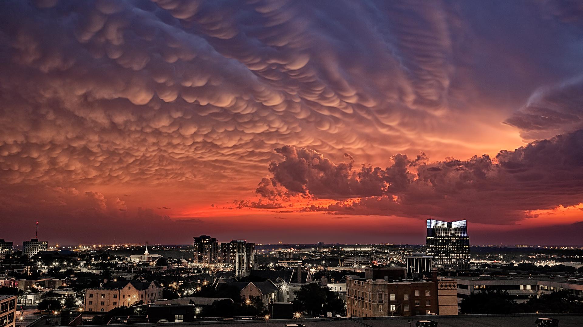 картинки с видом заката виды города на закате представляете своей