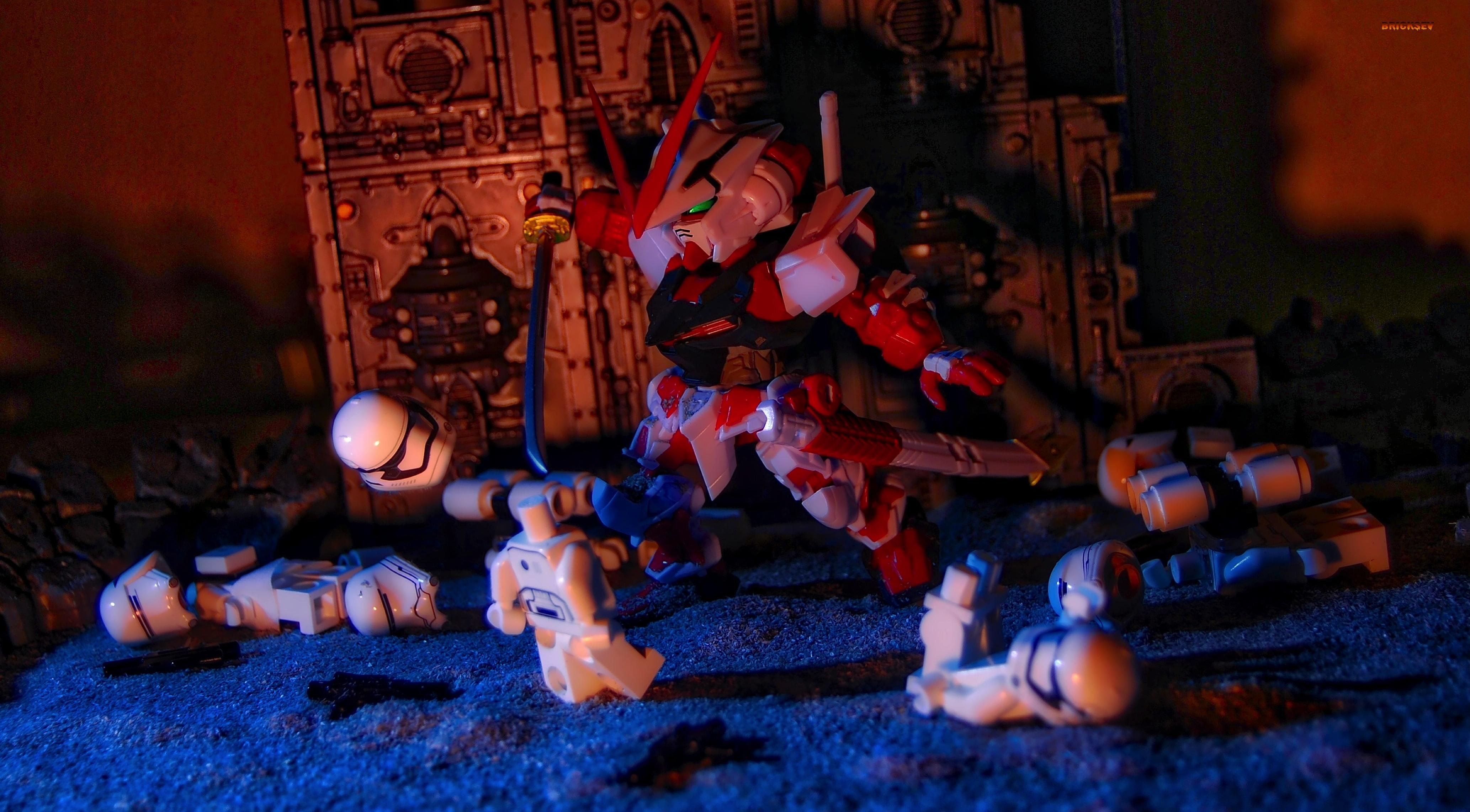 Hintergrundbilder : Sonnenuntergang, rot, Spielzeug, Action Figur ...