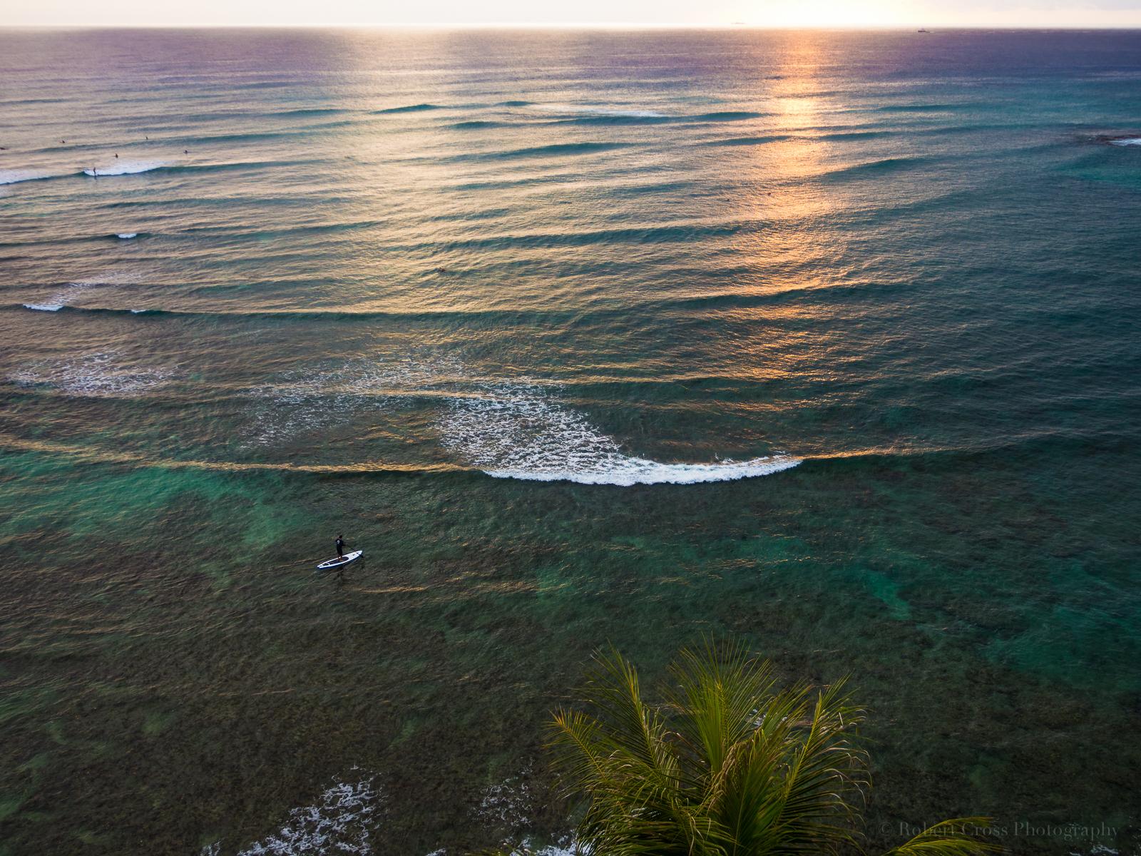 csendes-óceáni tengerpartonbekapcsolok a contikiba
