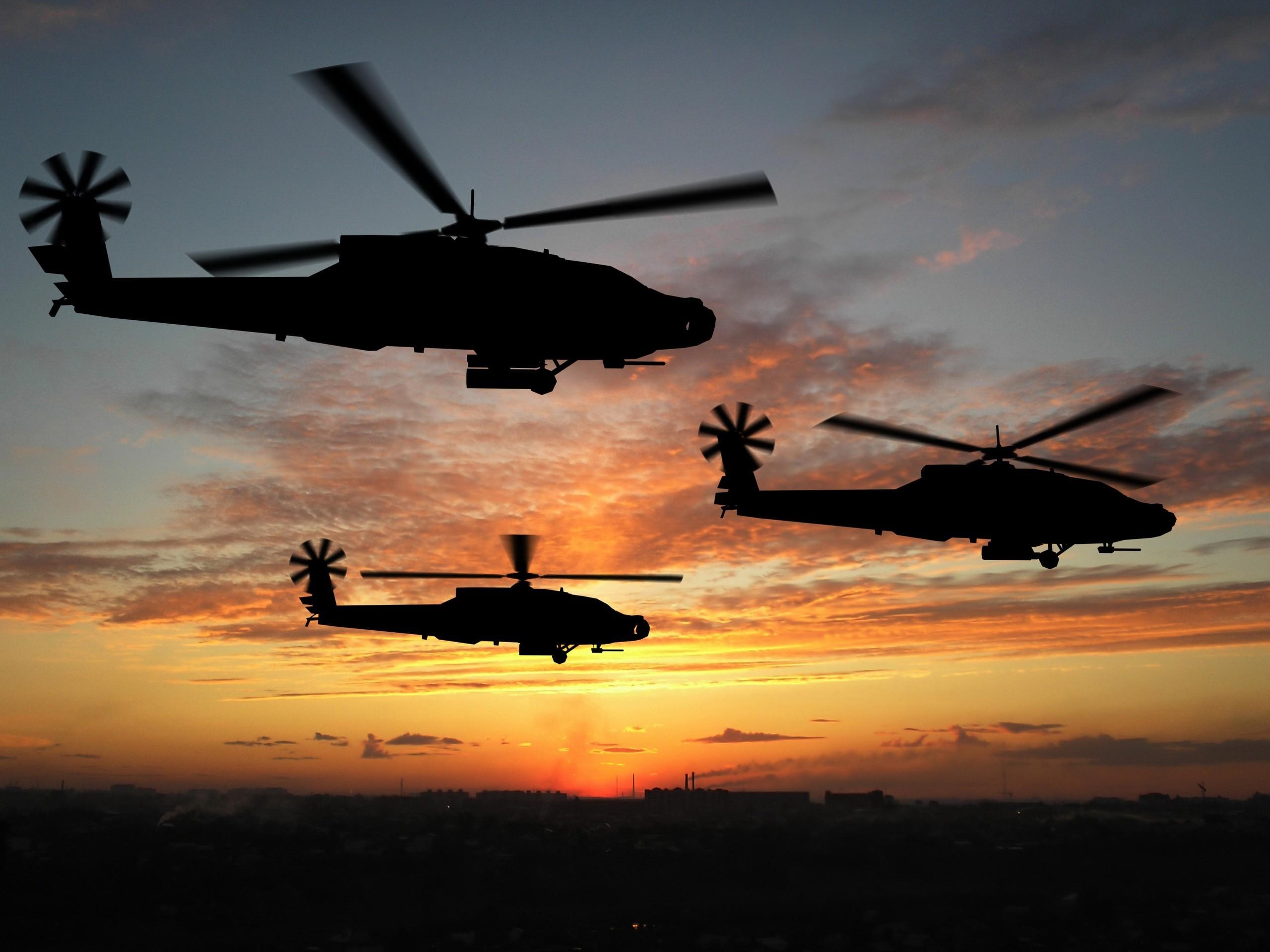 Обои летательные аппараты, картинки, самолеты, обои, вертолеты. Авиация foto 13