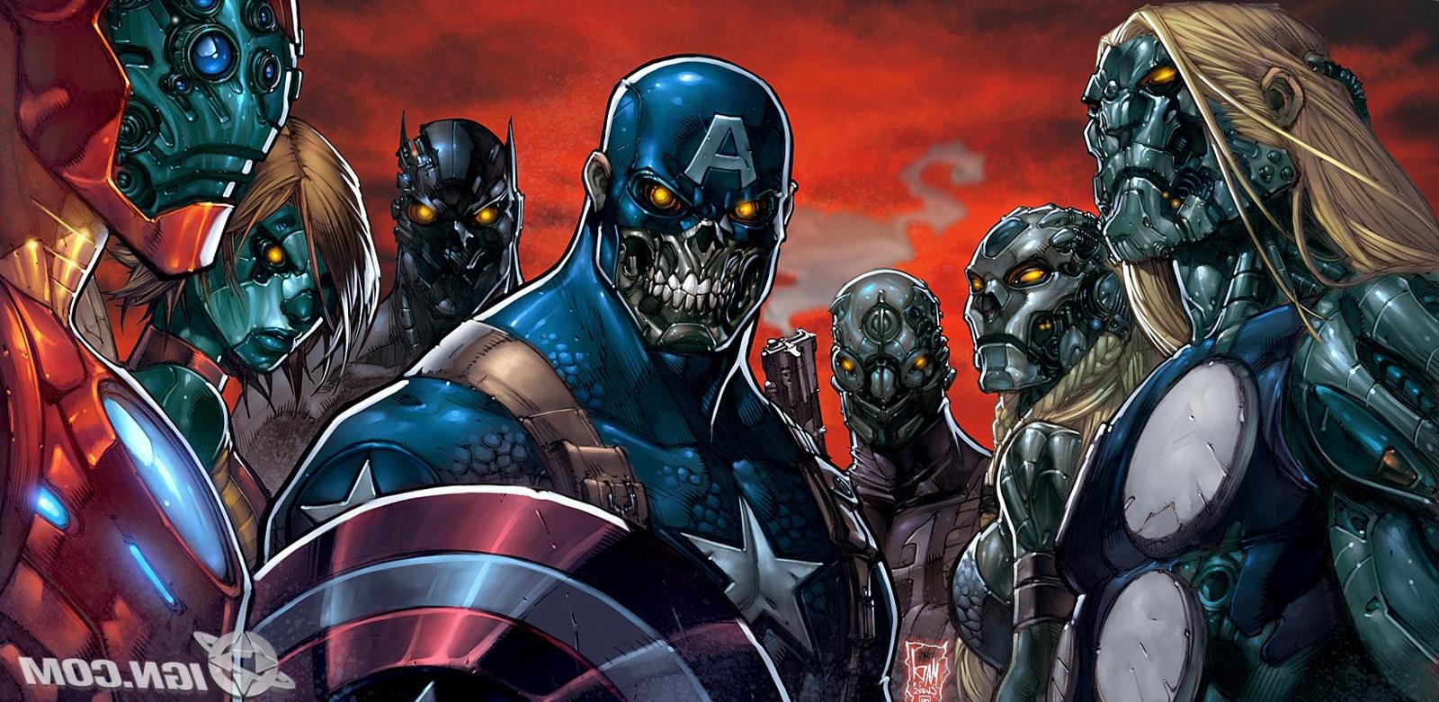 Papel De Parede Do Capitao America: Papel De Parede : Super Heroi, Capitão América, Esboçar