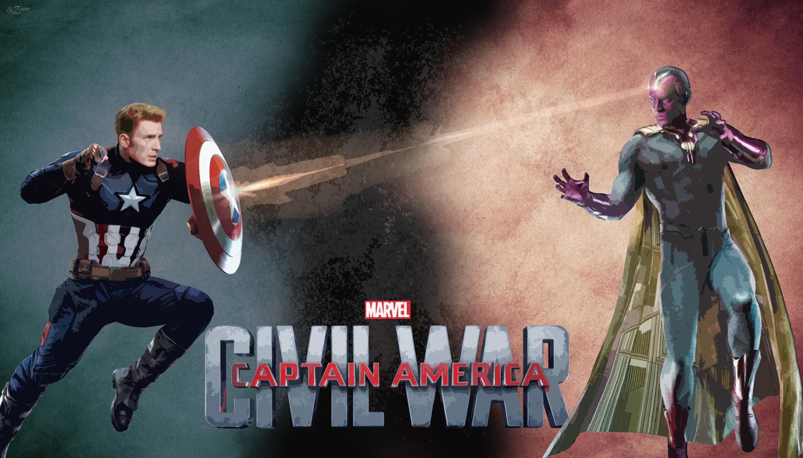 Good Wallpaper Movie Captain America Civil War - superhero-Marvel-Comics-Captain-America-Captain-America-Civil-War-The-Vision-Civil-War-comics-screenshot-54440  Best Photo Reference_776291.jpg