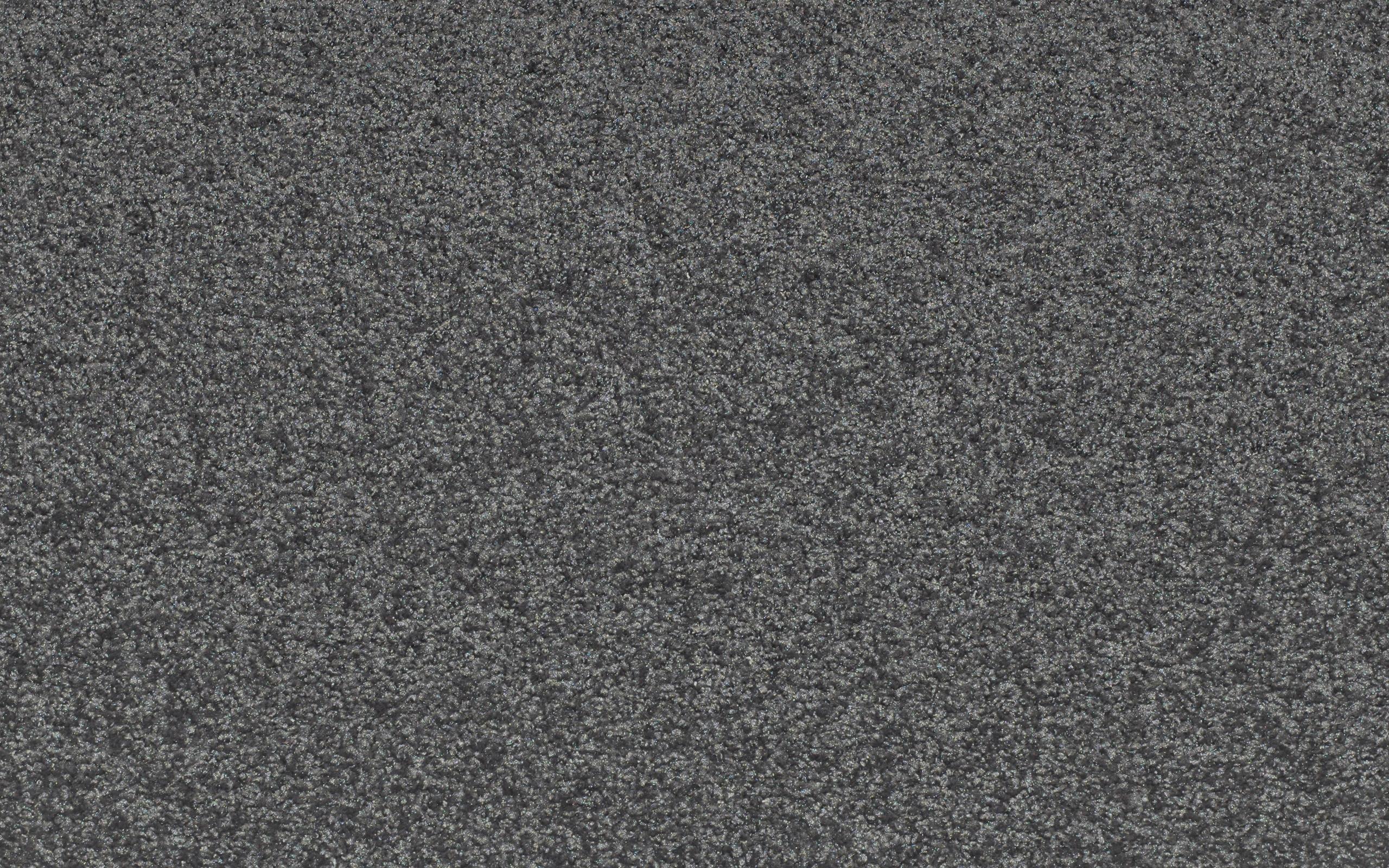 Wallpaper Surface Gray Carpet Background 2560x1600 Goodfon 734275 Hd Wallpapers Wallhere