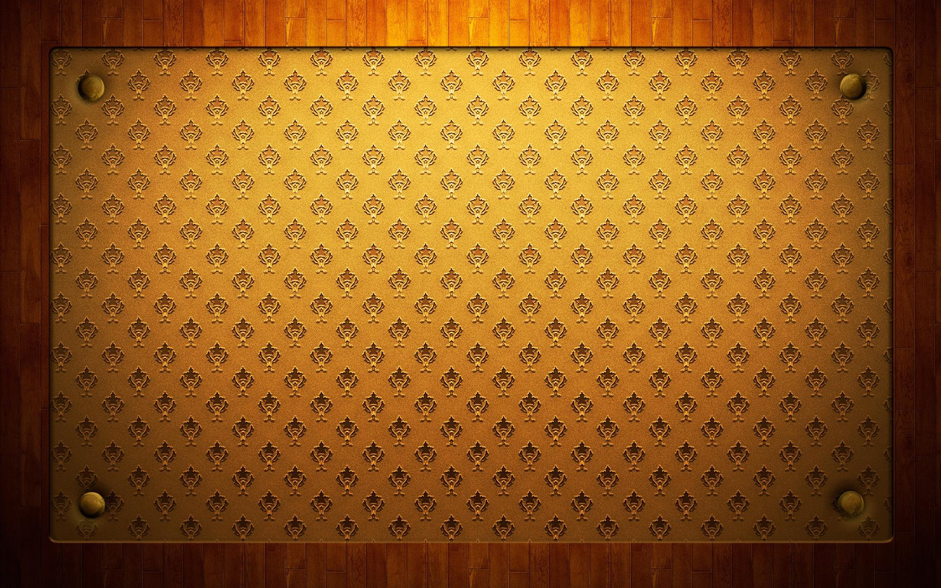 Wallpaper Surface Patterns Buttons Wood Carpet 1920x1200 Goodfon 734418 Hd Wallpapers Wallhere