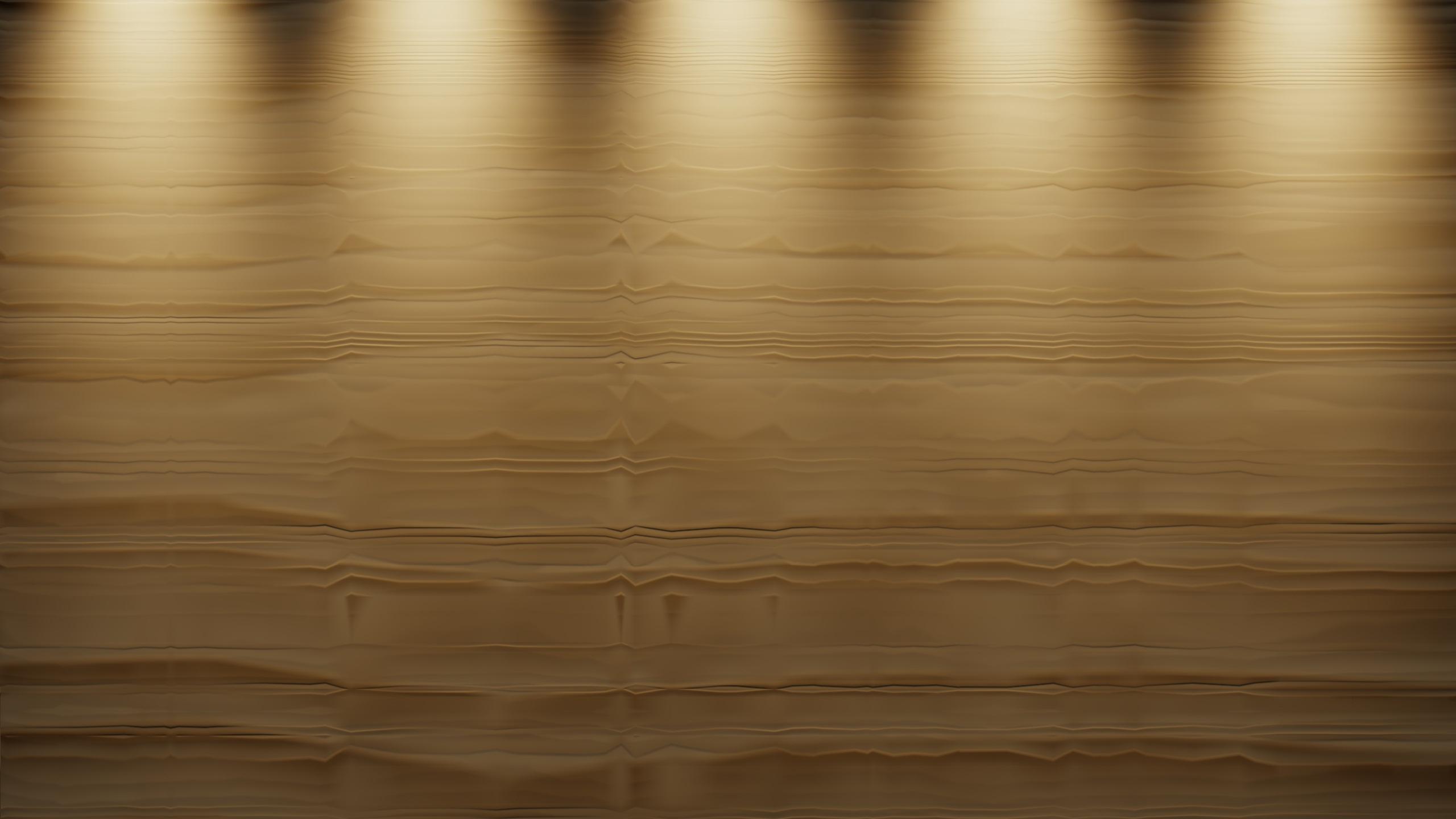Surface Wood Light Texture