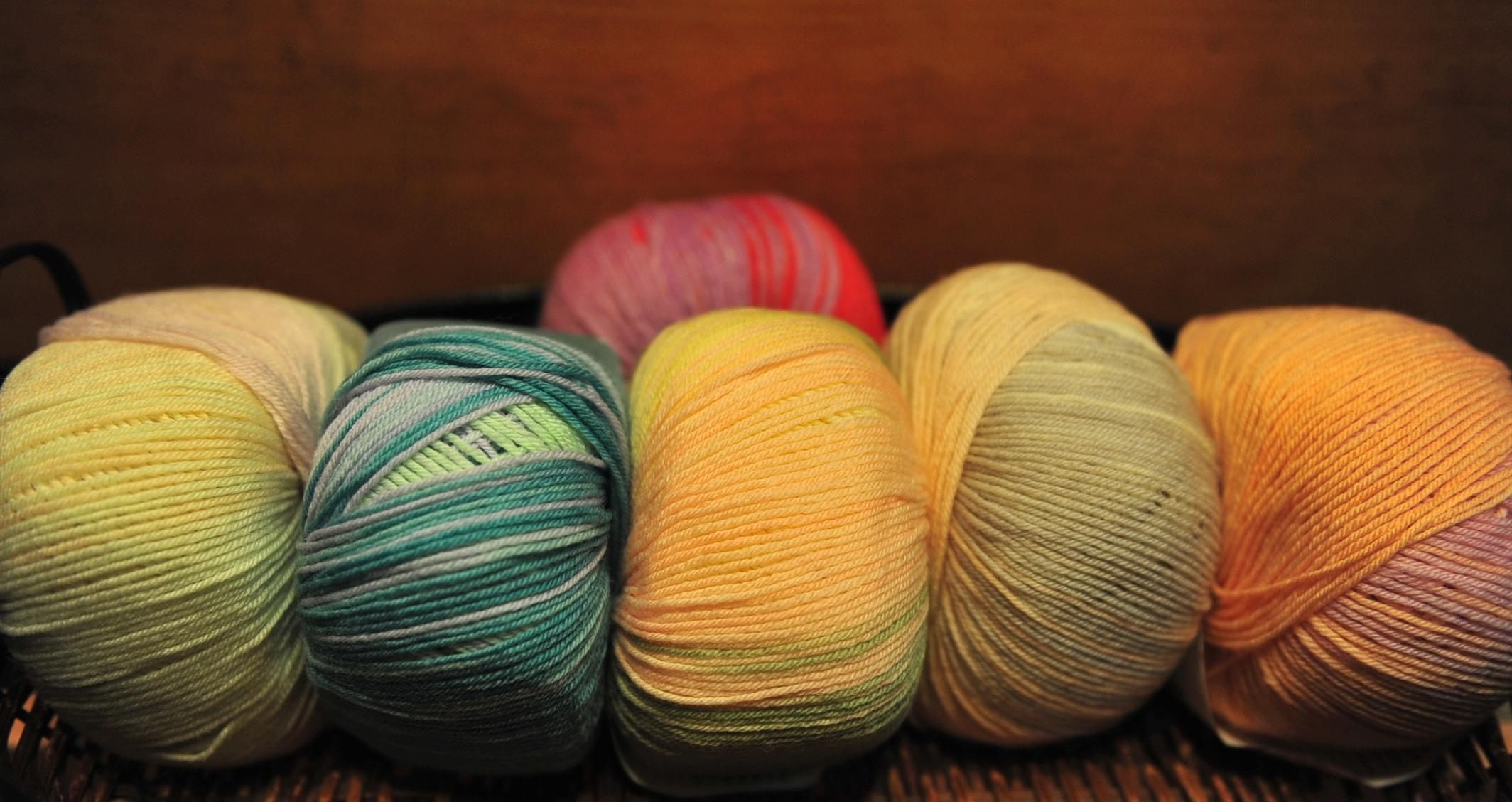Wallpaper Sweater Fashion Greece Wool Woolen Yarn Thread Athens Hobby Create Art Natural Material Textile Fiber Knit Knitting Pullover Handknitting Sakalak Sakalakwool Merino 2128x1128 768928 Hd Wallpapers Wallhere