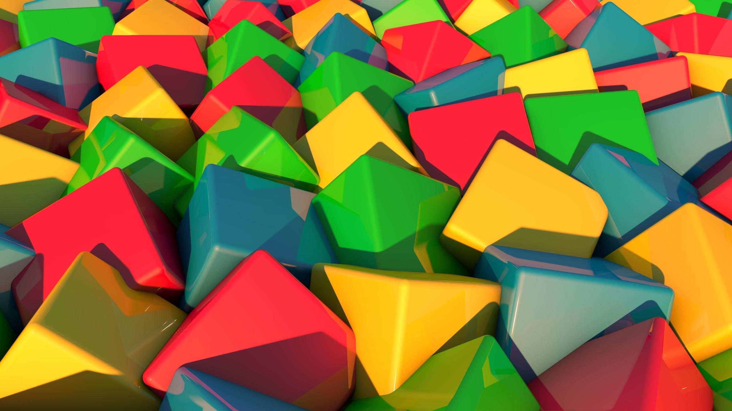 Wallpaper Symmetry Green Triangle Pattern Circle Art Color