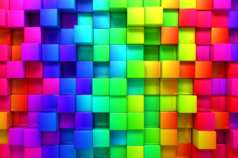 Hintergrundbilder Symmetrie Dreieck Muster Kreis Spielzeug