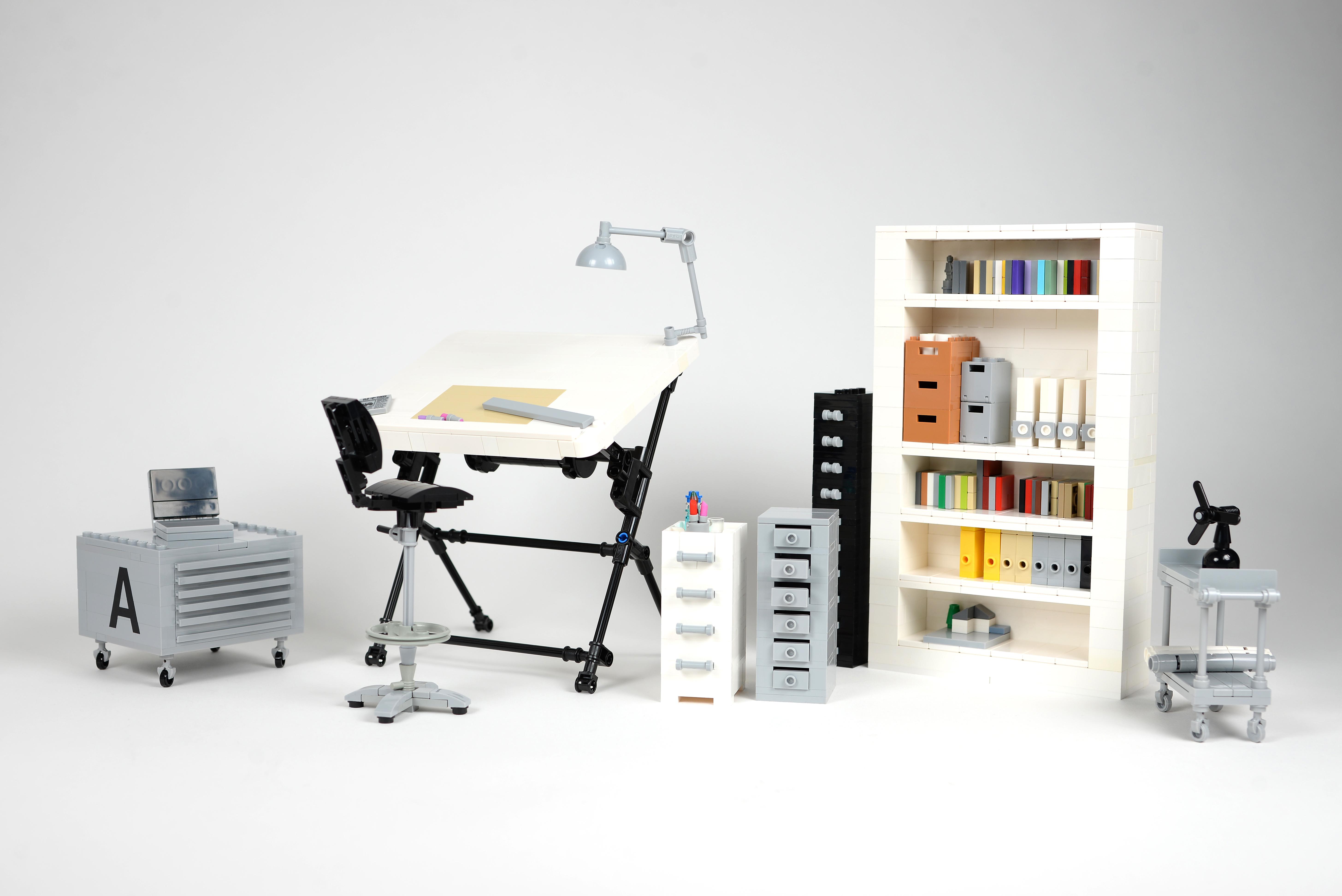 Licht Büro hintergrundbilder tabelle lego kaffee sessel büro regal