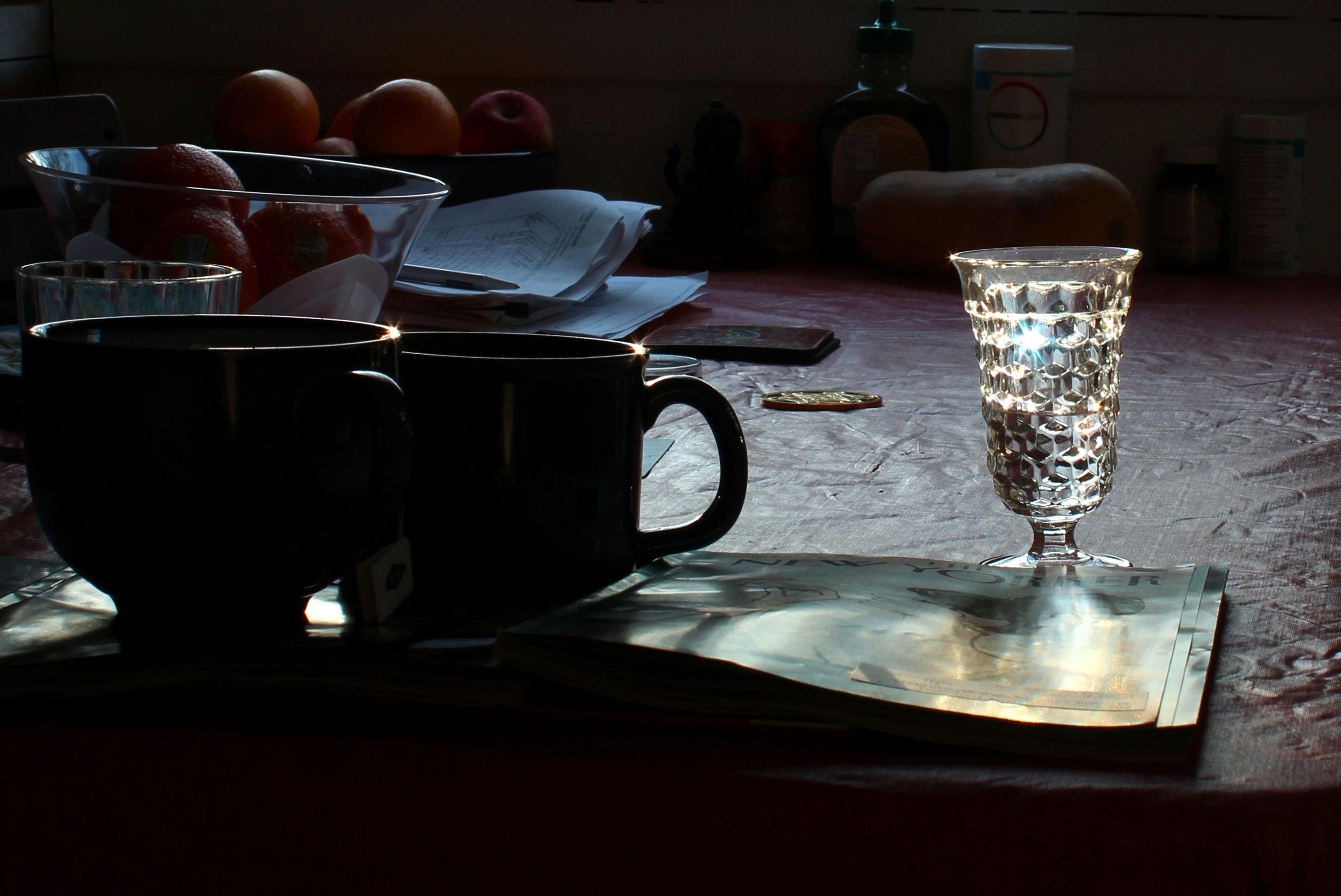 Sfondi : tavolo sedia bicchiere cucina interior design luce