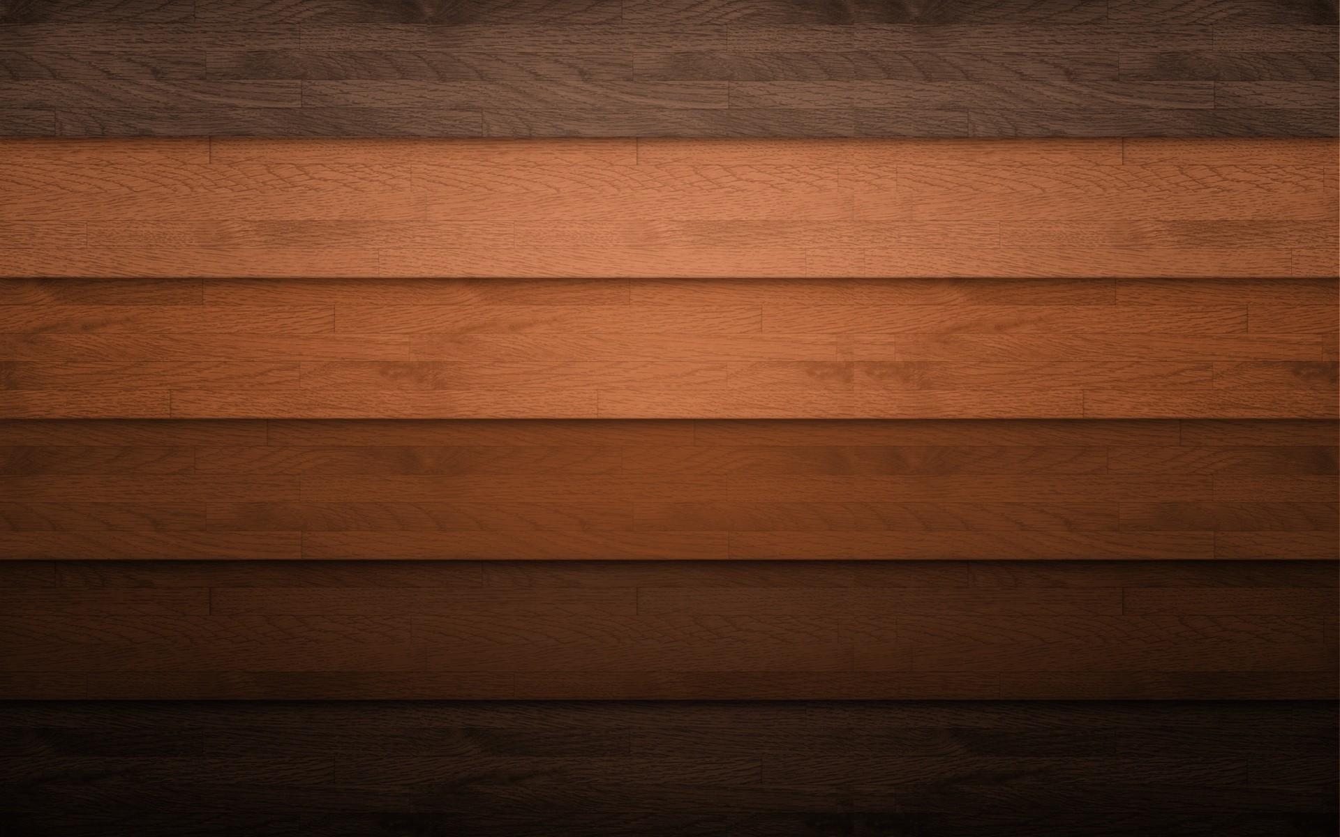 tabelle holz muster stock hartholz mbel sperrholz bodenbelag holzboden holzbeize laminatboden - Hartholz Oder Laminatboden
