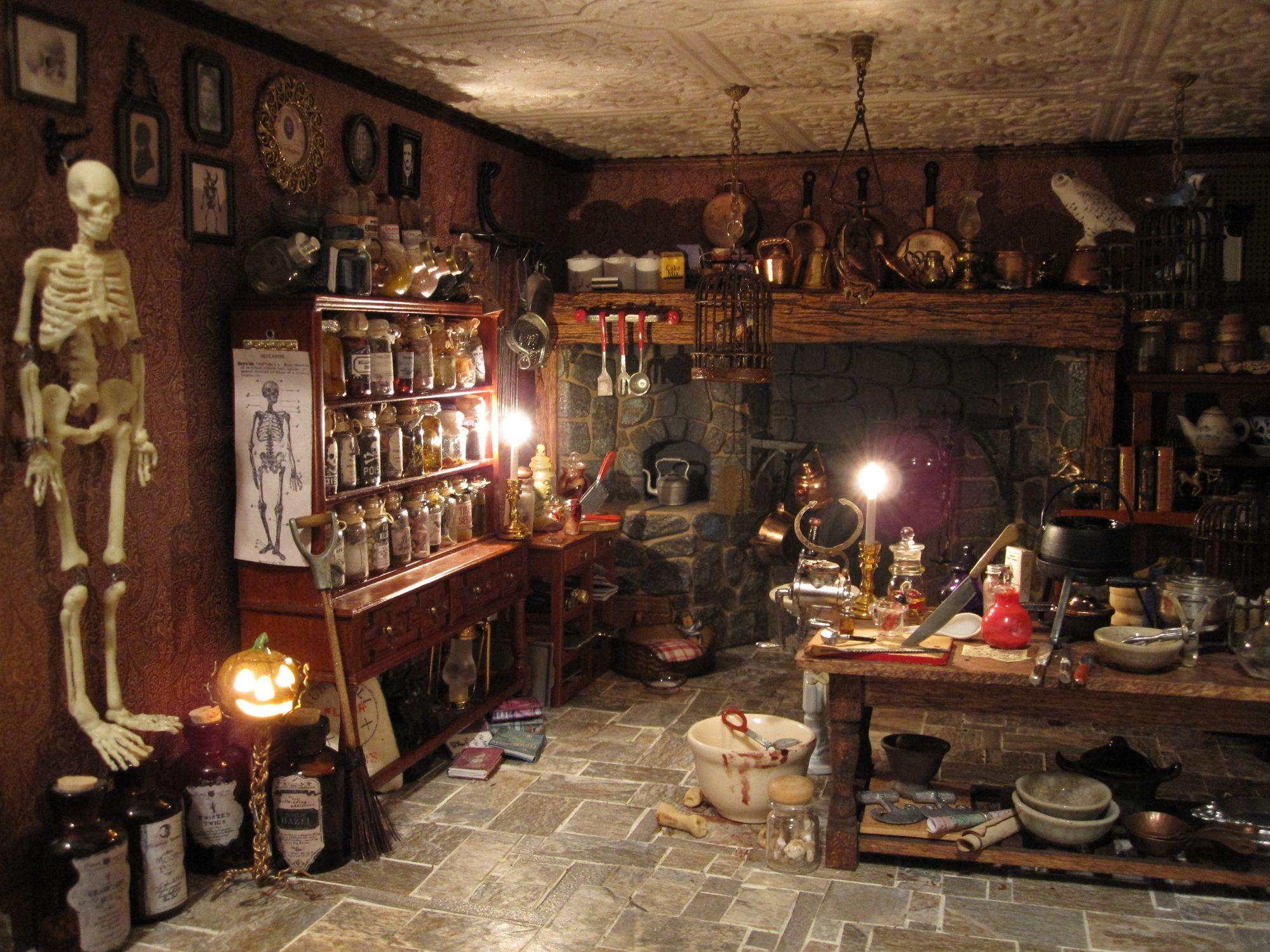 рассеянный гобо, дом волшебника фото мужчины нашли нарезное