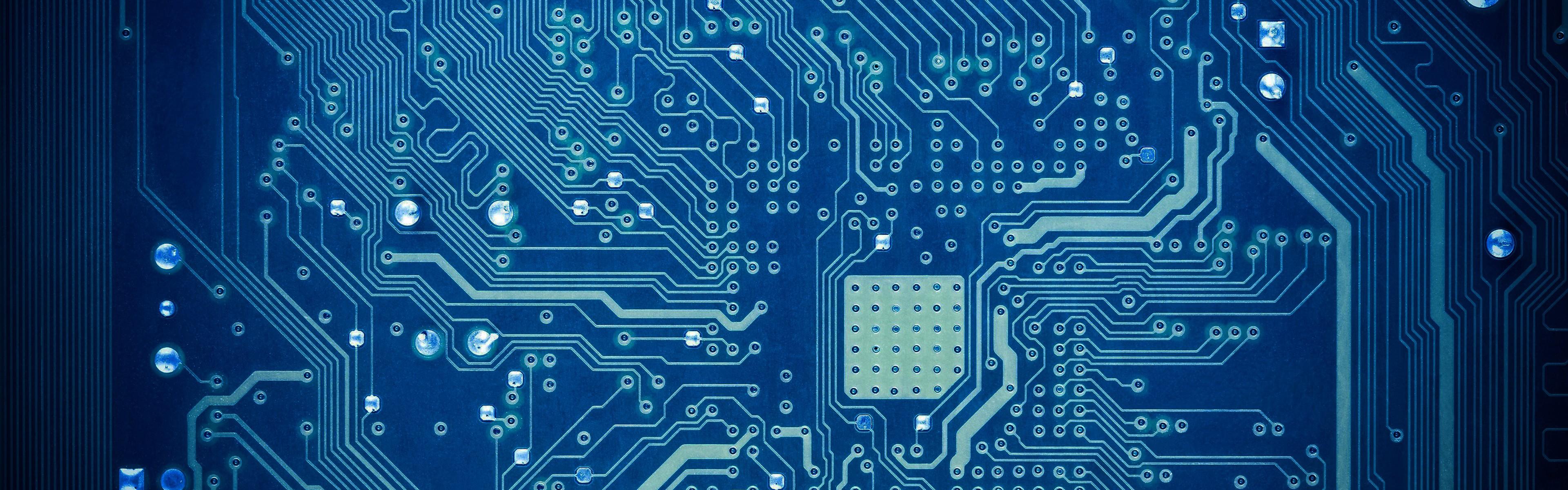 circuit board wallpaper wallpaper directory